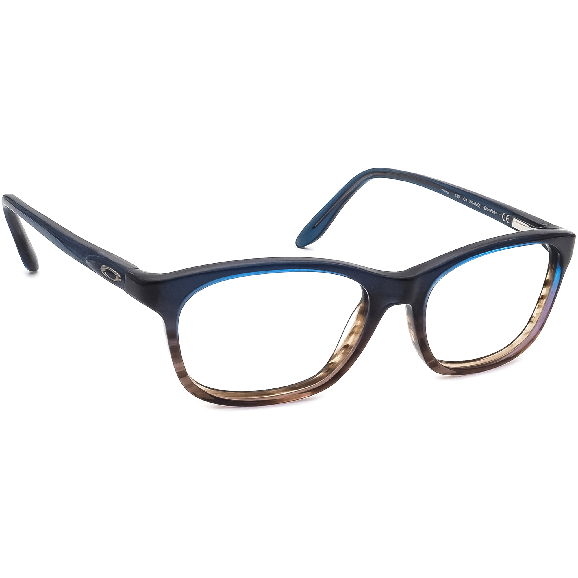 Oakley OX1091-0252 Eyeglasses