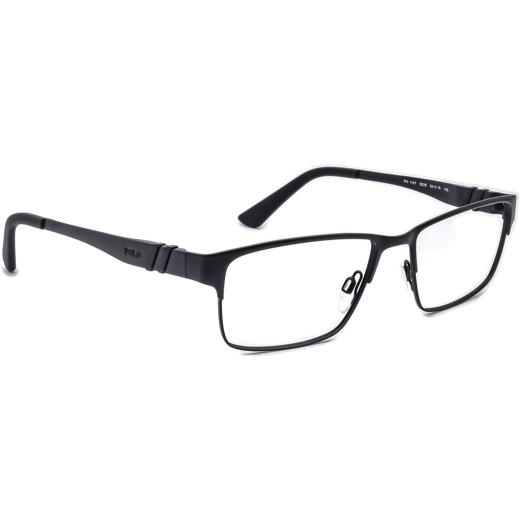 Ralph Lauren Polo PH 1147 9038 Eyeglasses