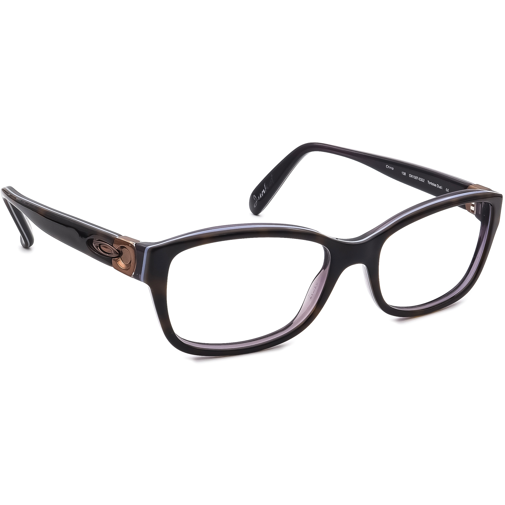 Oakley OX1087-0352 Eyeglasses