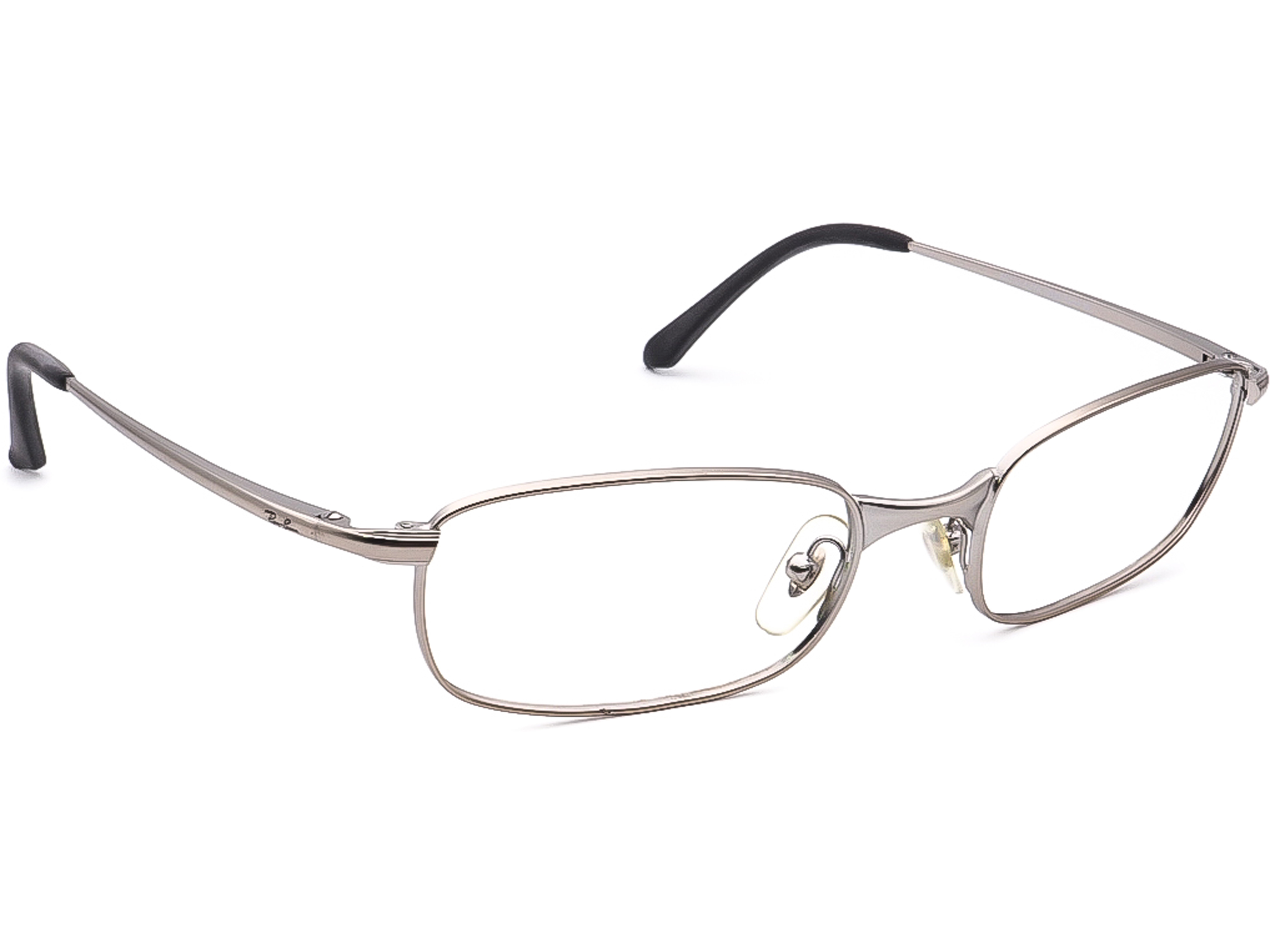 Ray Ban RB 3162 Sleek 005/40 Sunglasses Frame Only