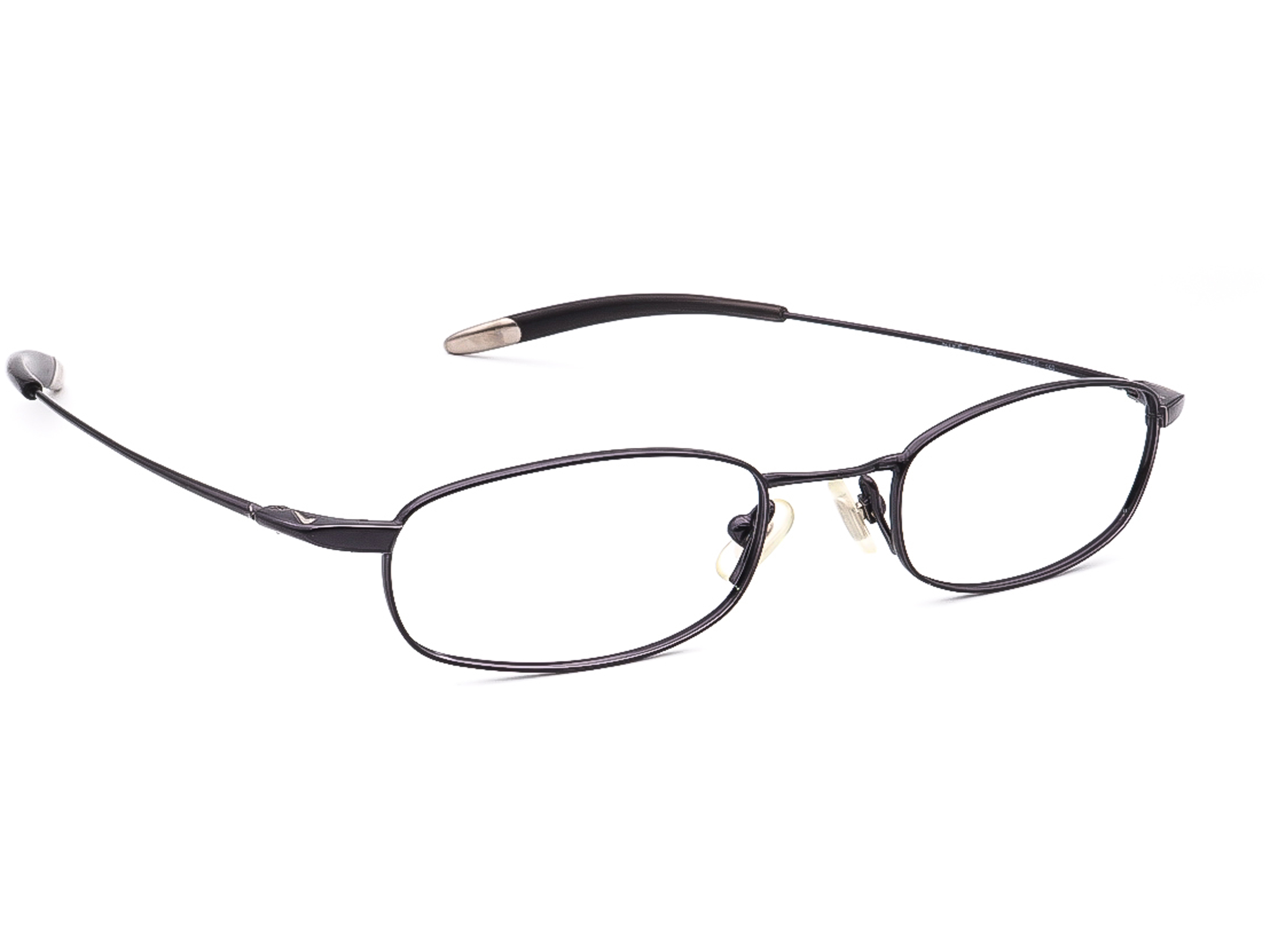 Nike With Flexon 4052 001 Eyeglasses