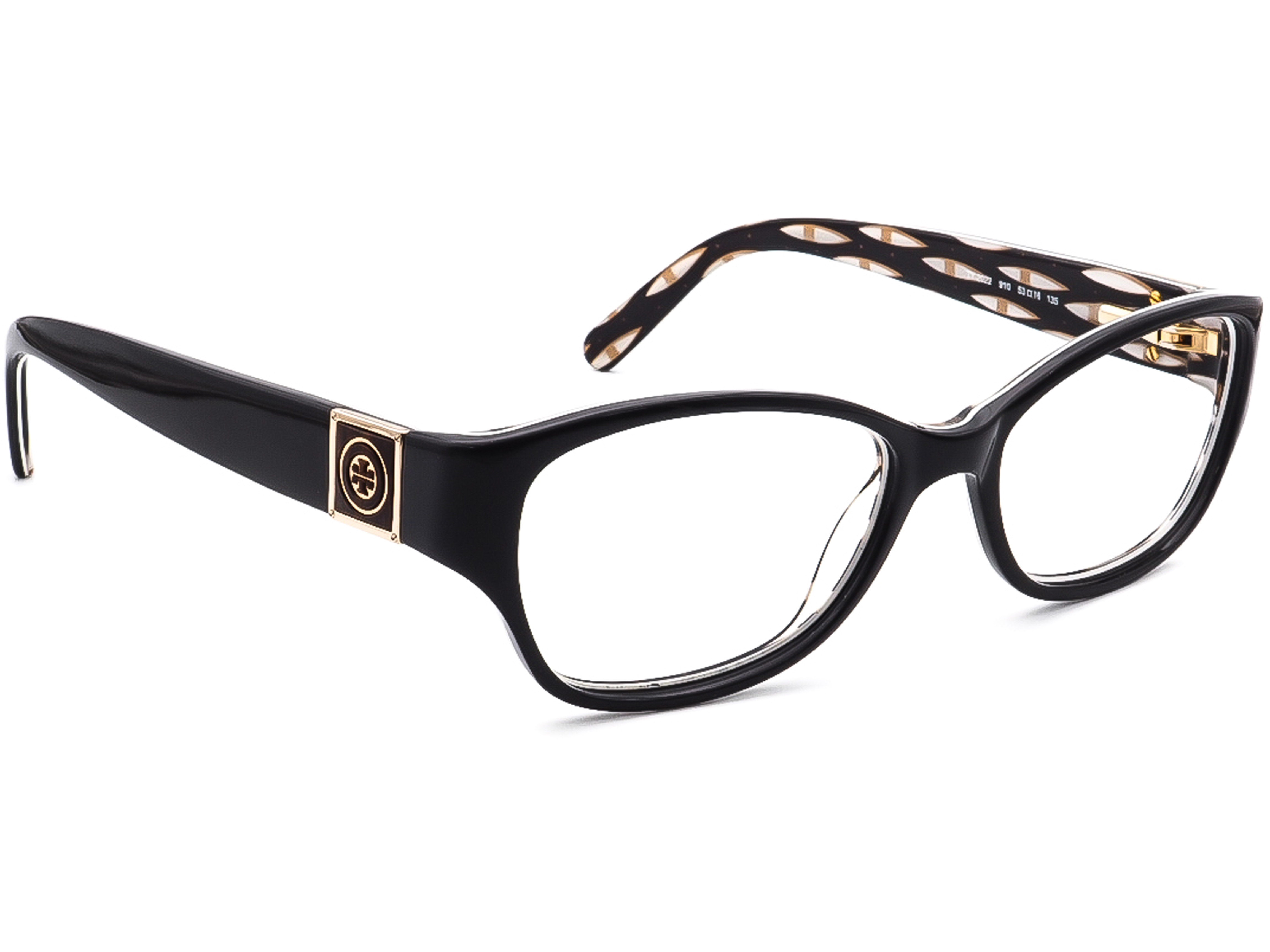 Tory Burch TY 2022 910 Eyeglasses