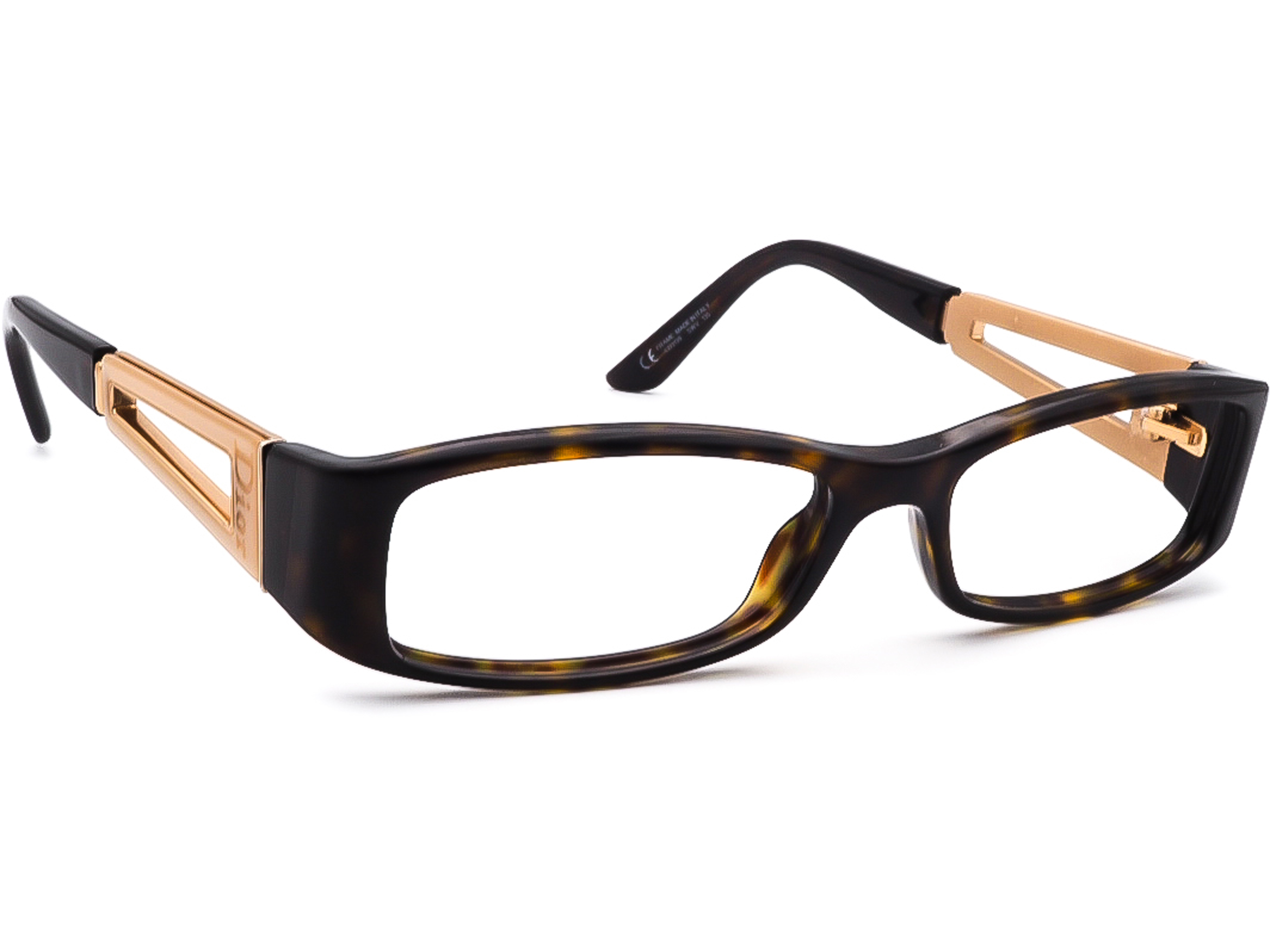 Dior CD3139 SWV Eyeglasses