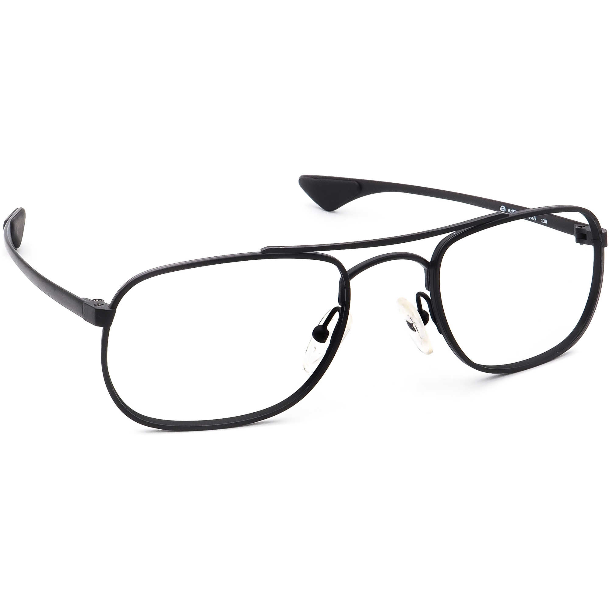 Artcraft USA Military Eyeglasses