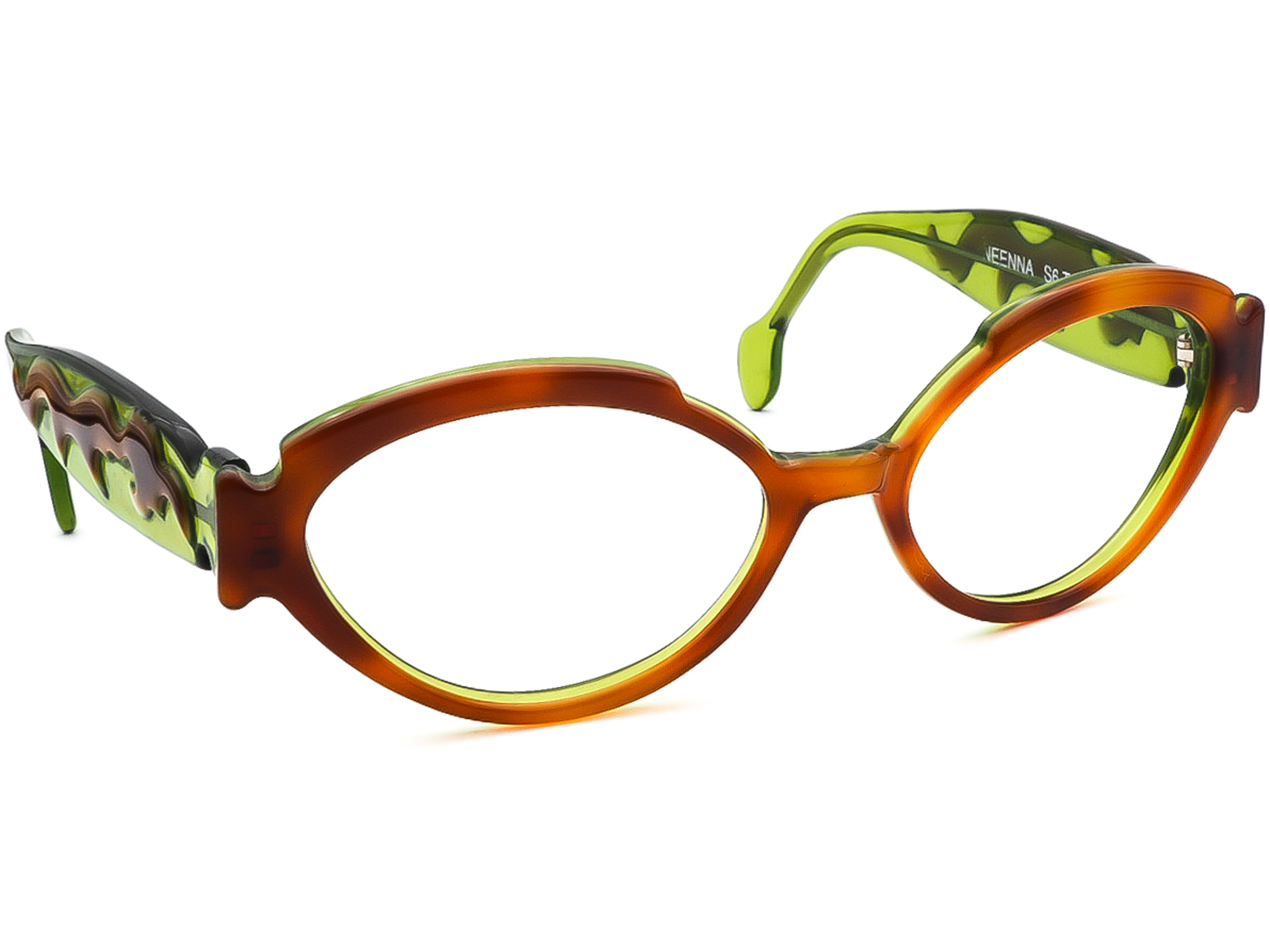 ANNE ET VALENTIN WEENNA S6 Sunglasses Frame Only