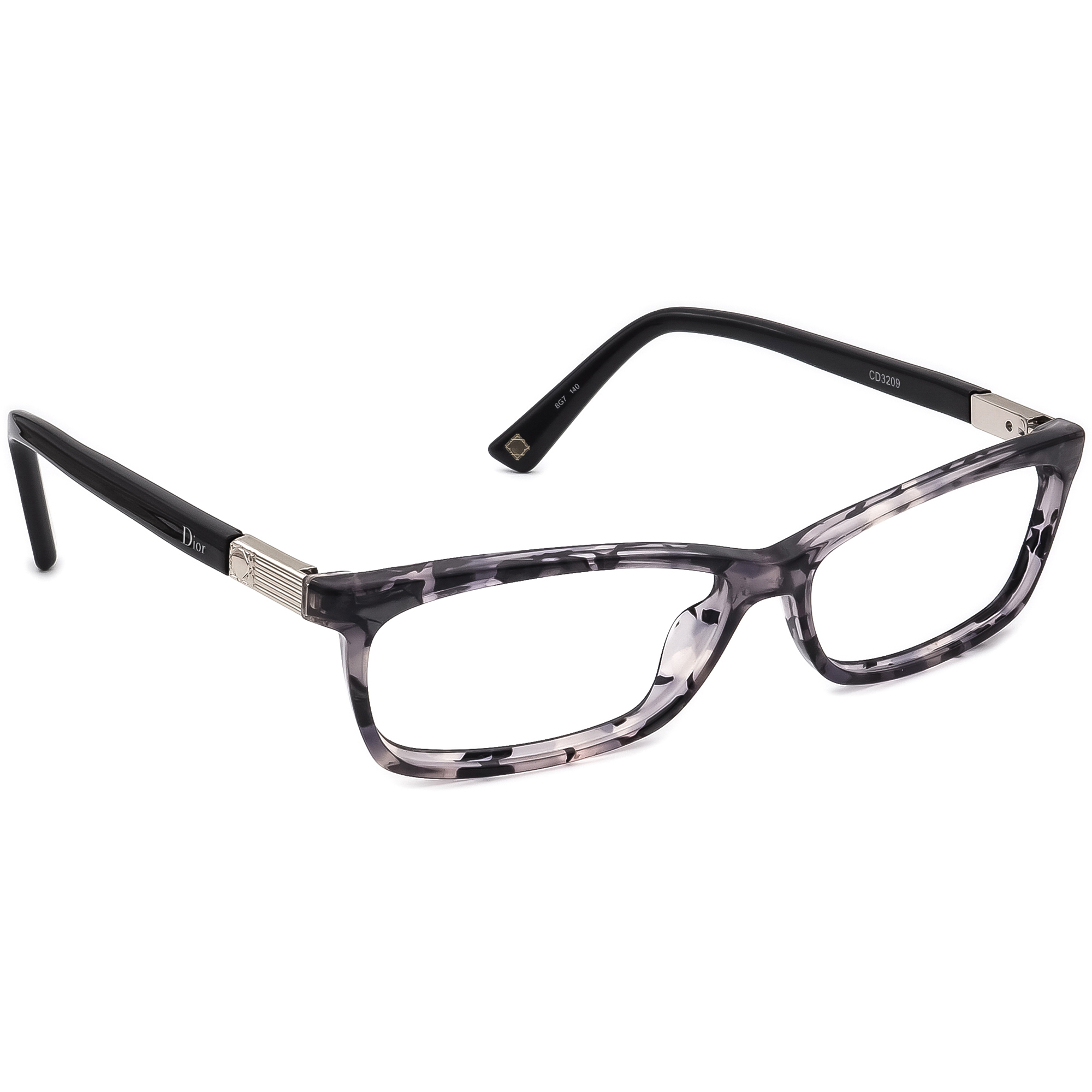 Christian Dior CD3209 8G7 Eyeglasses