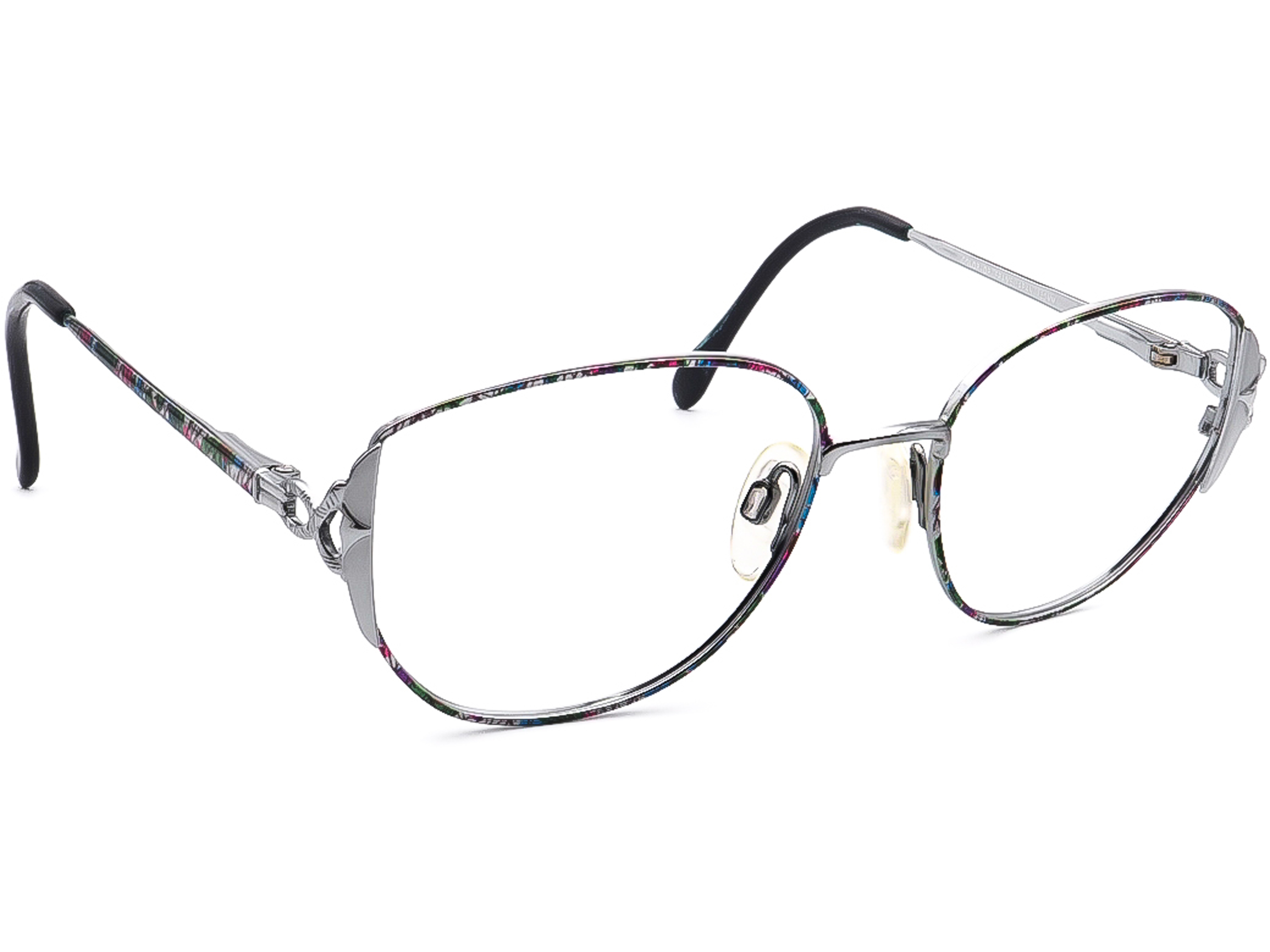 Charmant 4262 Eyeglasses
