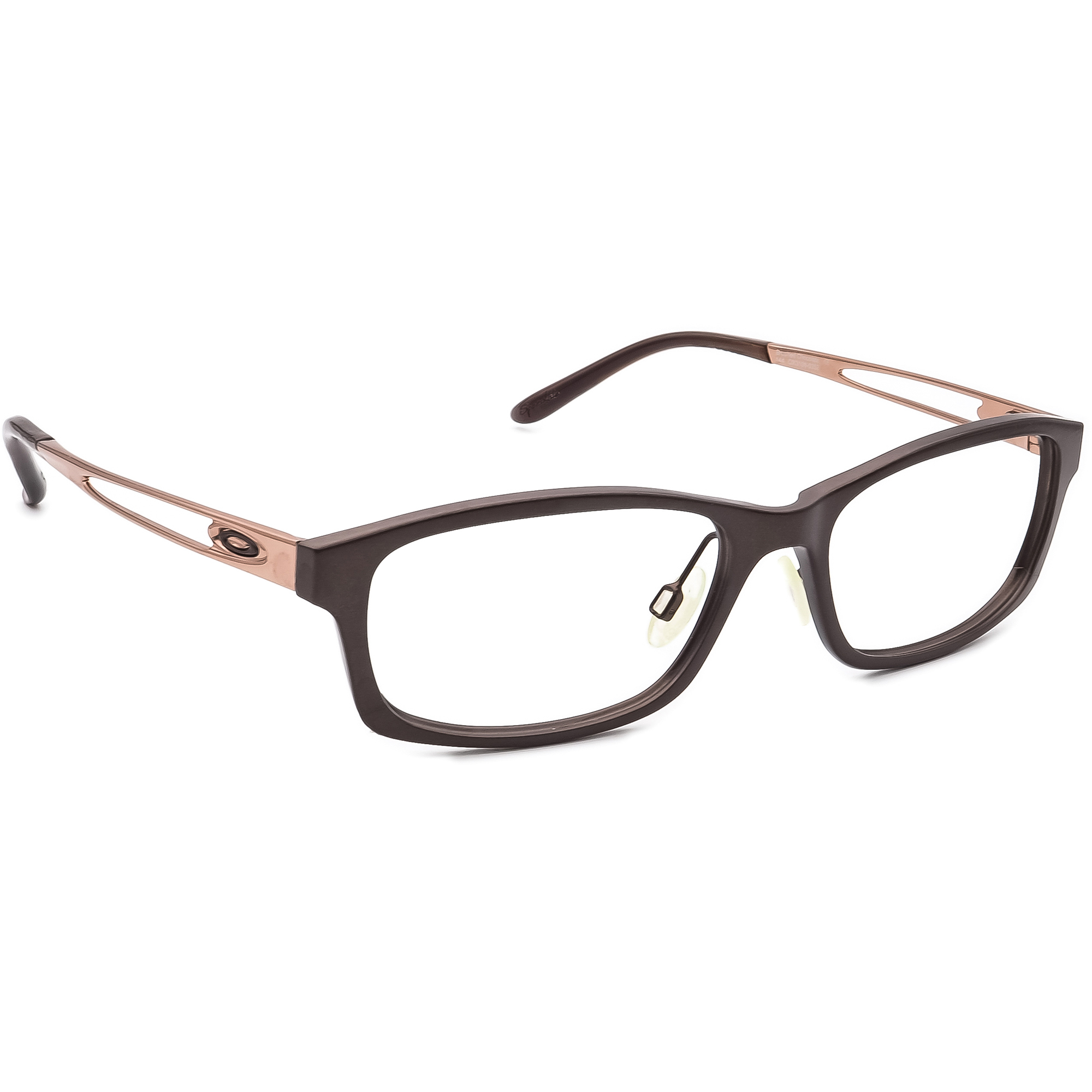 Oakley OX3108-0352 Speculate