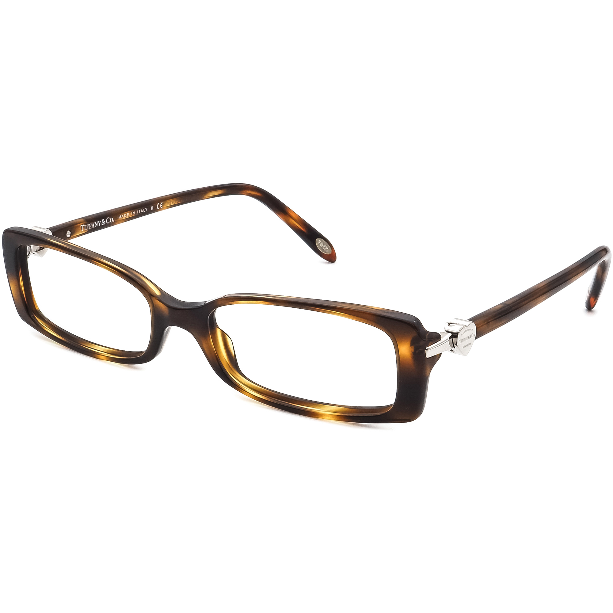 Tiffany & Co. TF 2035 8107 Eyeglasses