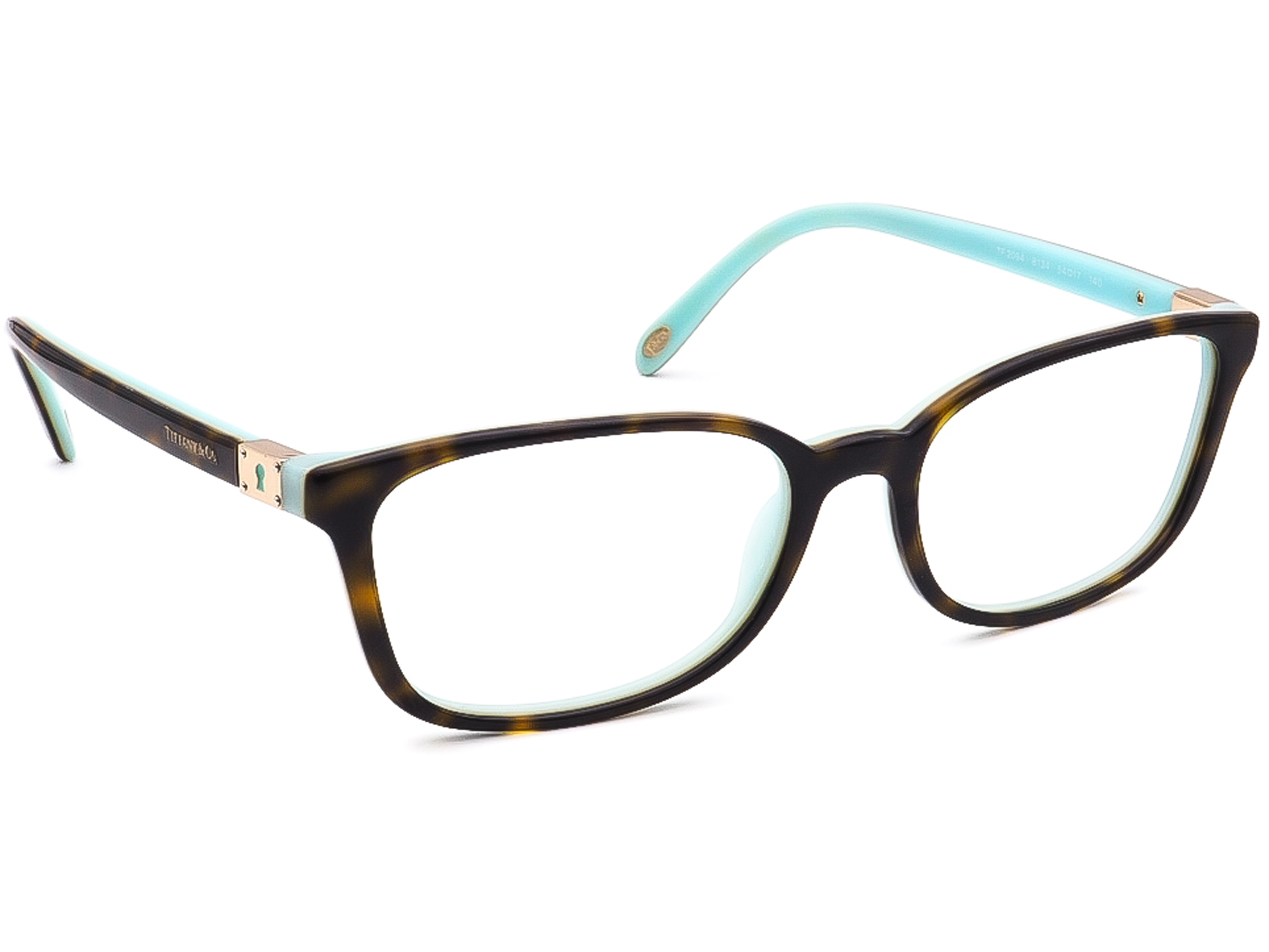 Tiffany & Co. TF 2094 8134 Eyeglasses