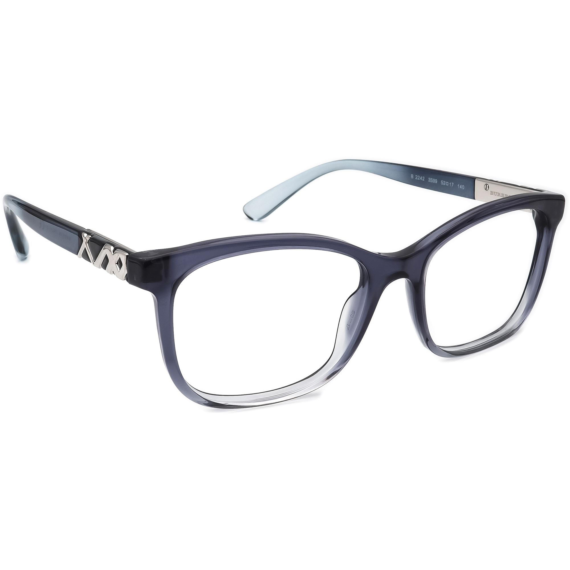 Burberry B 2242 3599 Eyeglasses