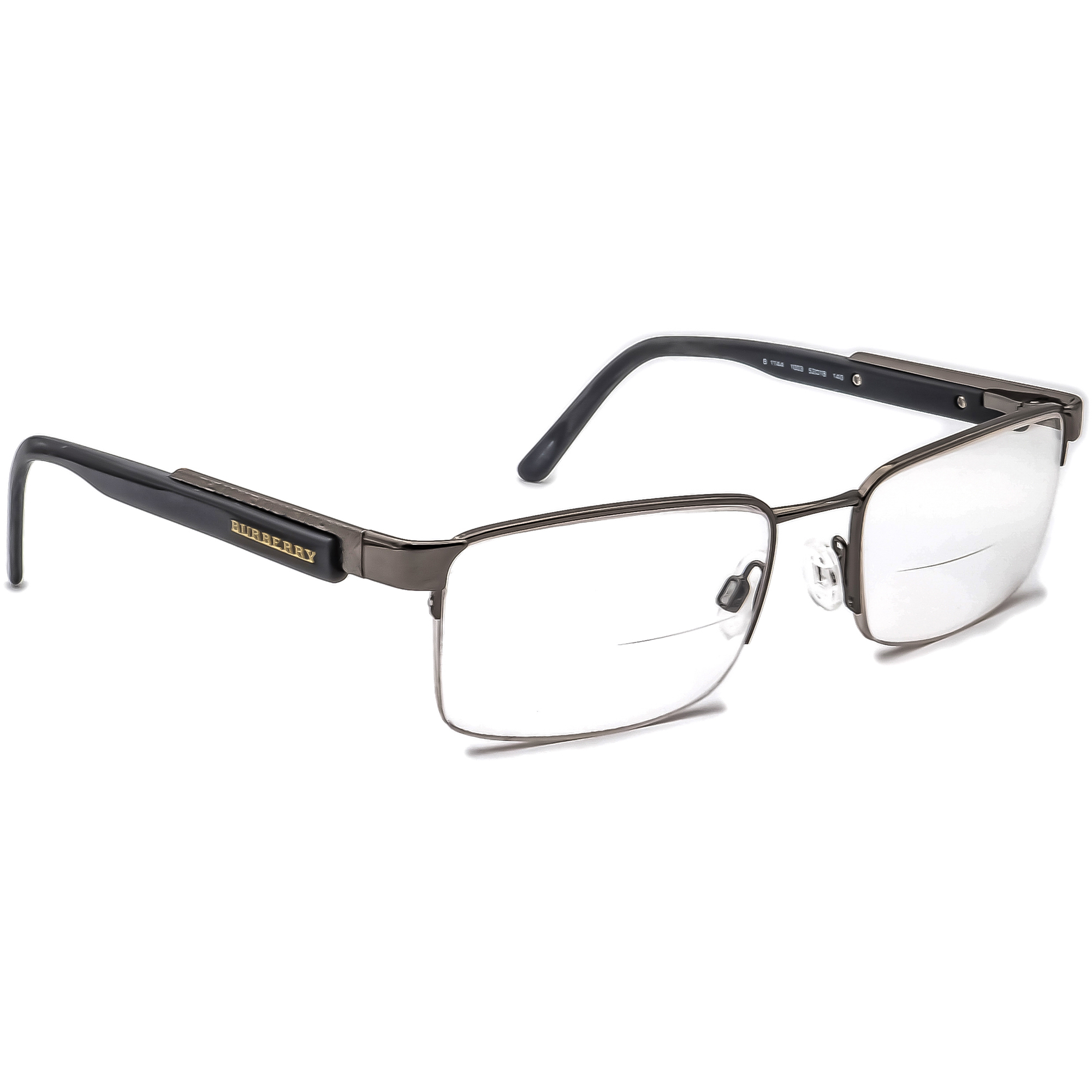 Burberry B 1144 1003 Eyeglasses