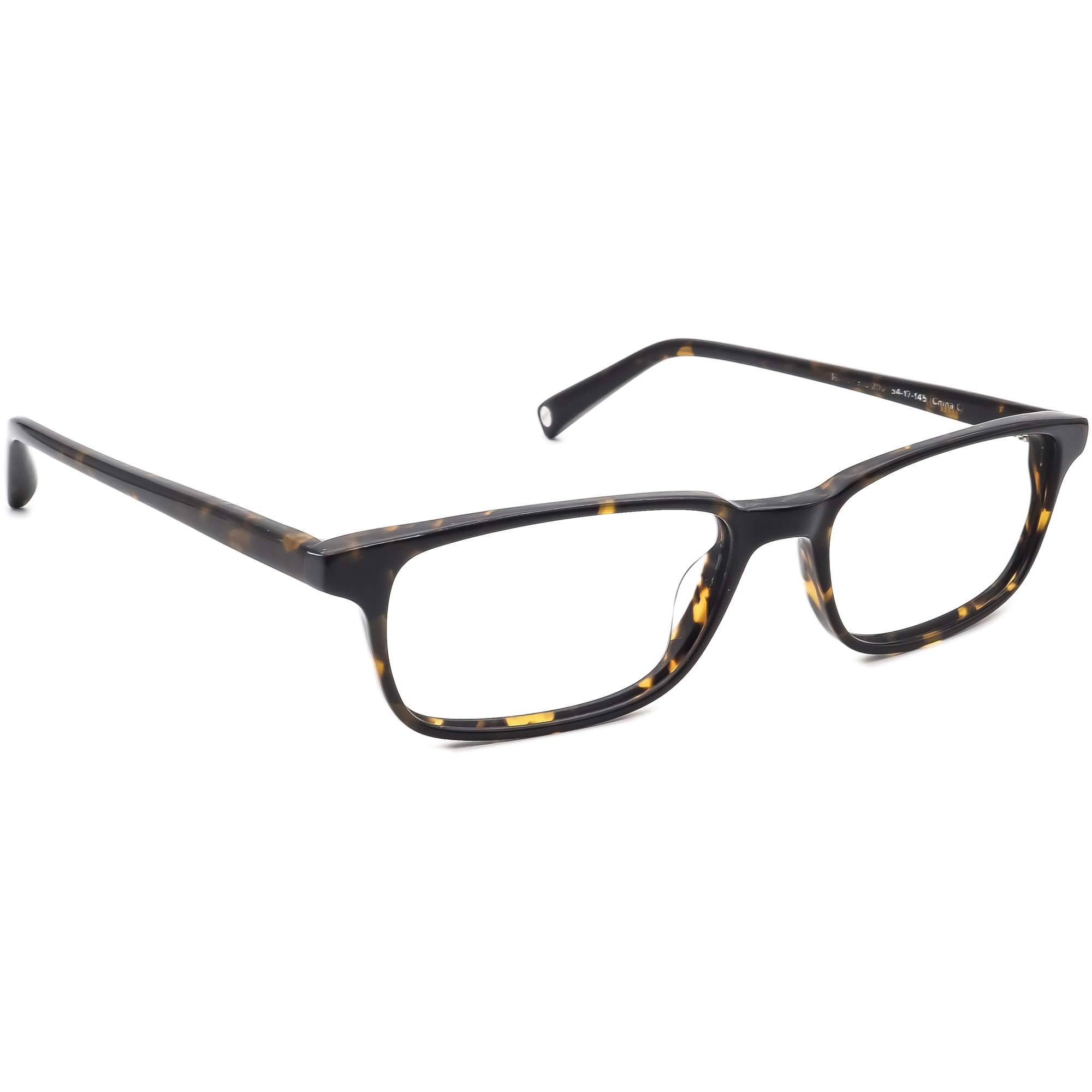 Warby Parker Michelle 200  Eyeglasses