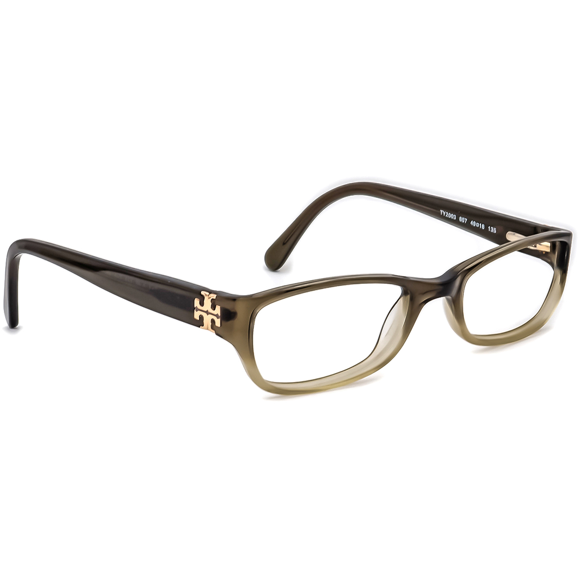 Tory Burch TY 2003 857 Eyeglasses