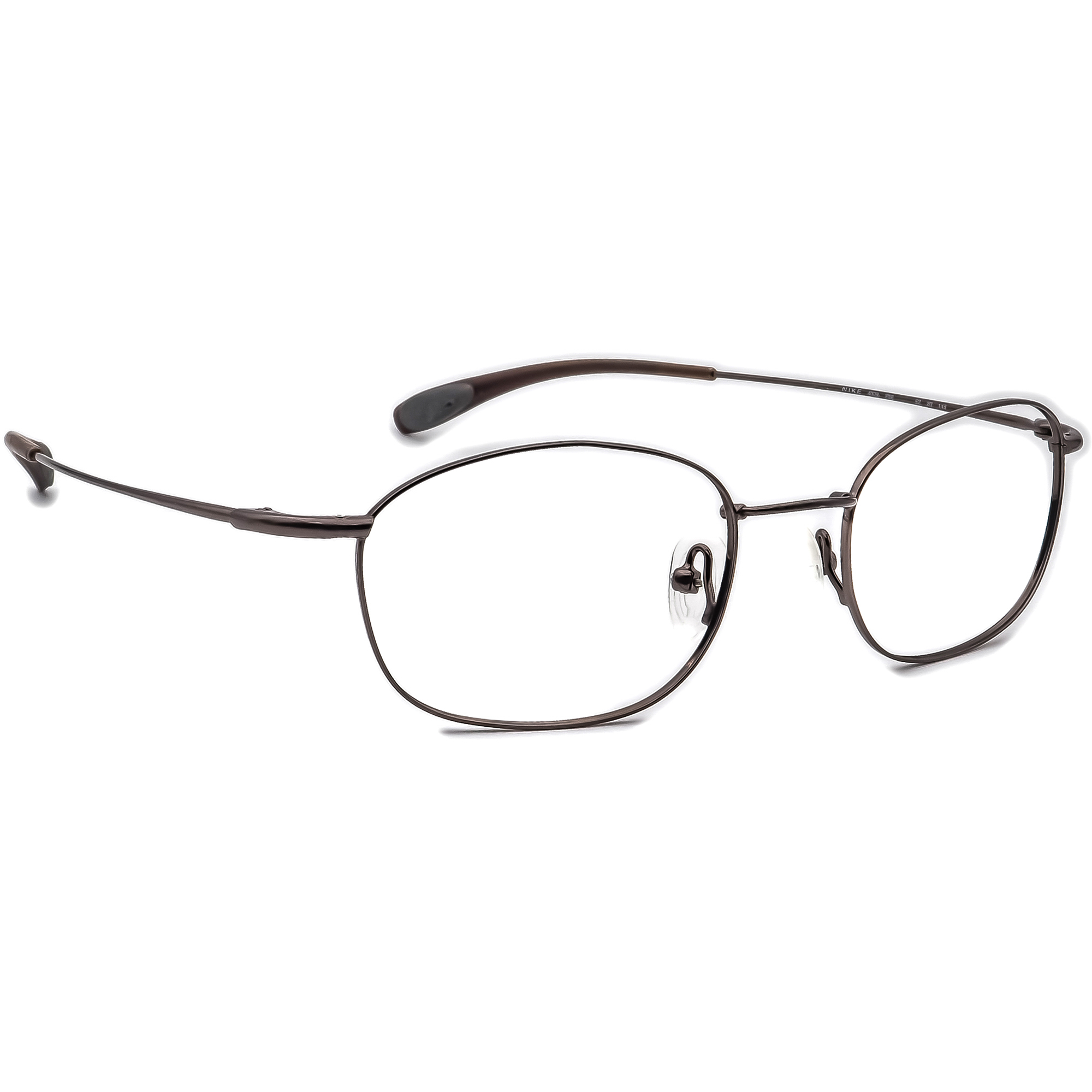 Nike 4009 200 Flexon Eyeglasses