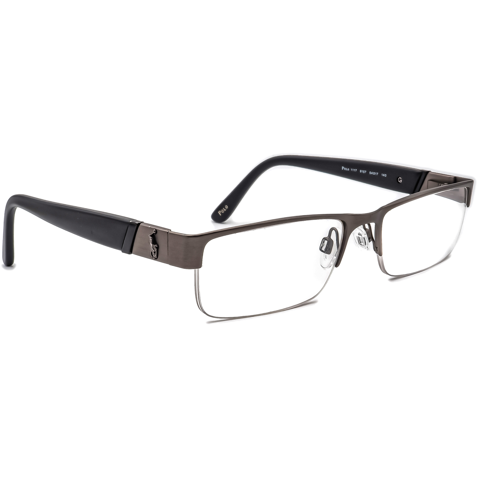 Ralph Lauren Polo 1117 9157 Eyeglasses