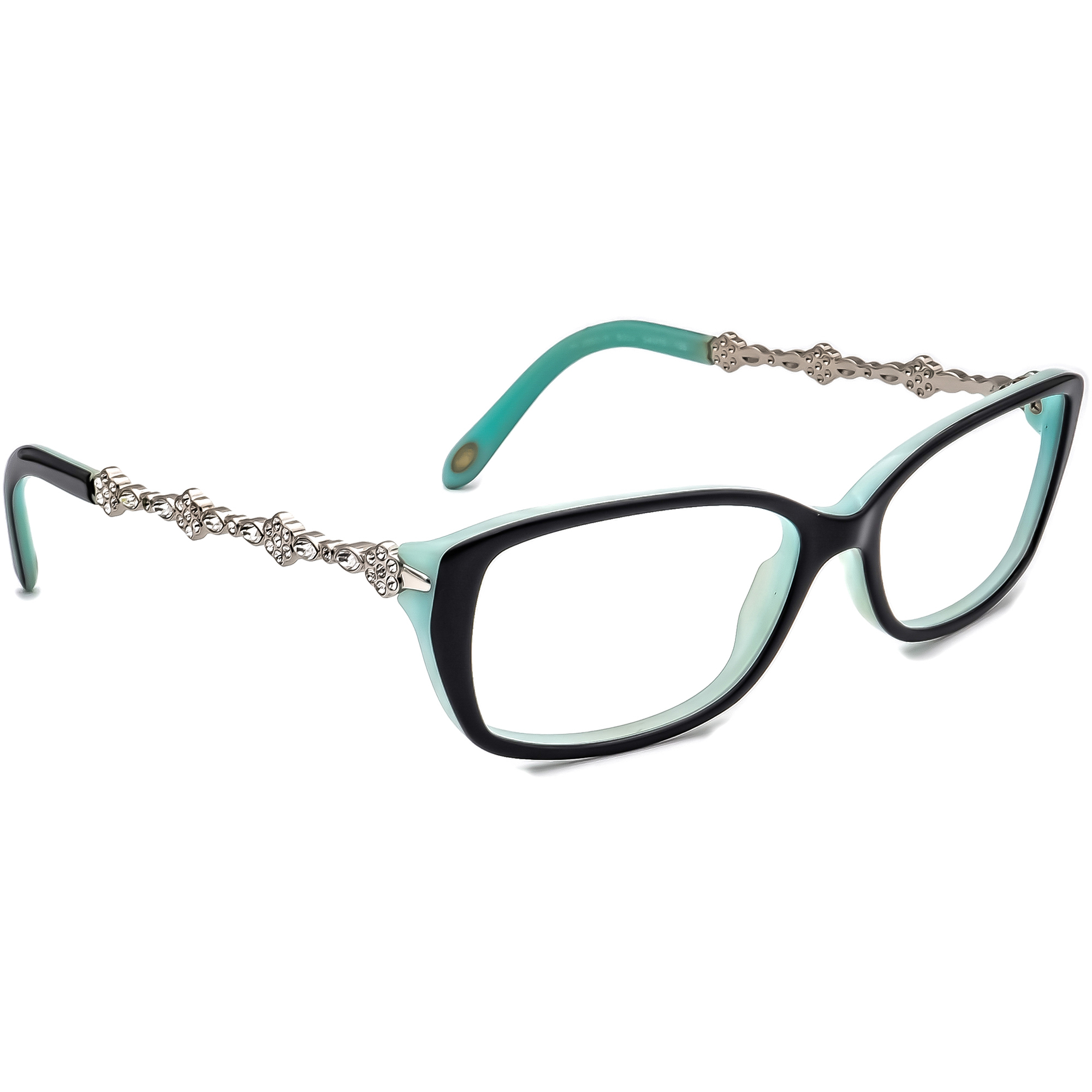 Tiffany & Co. TF 2050-B 8055 Eyeglasses