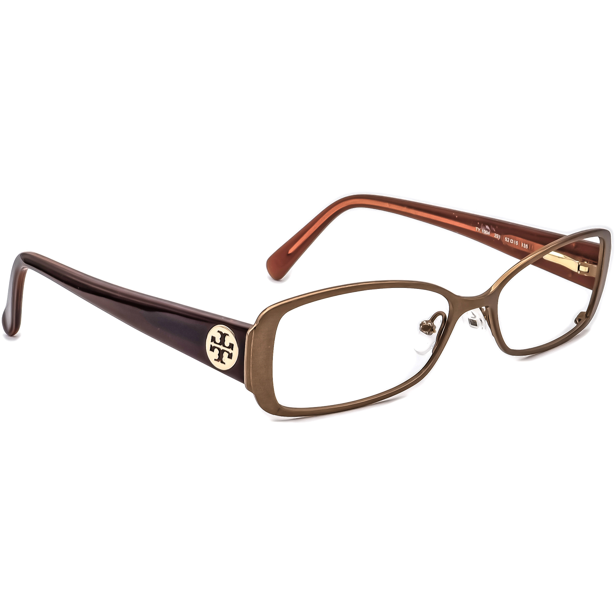 Tory Burch TY 1004 291 Eyeglasses