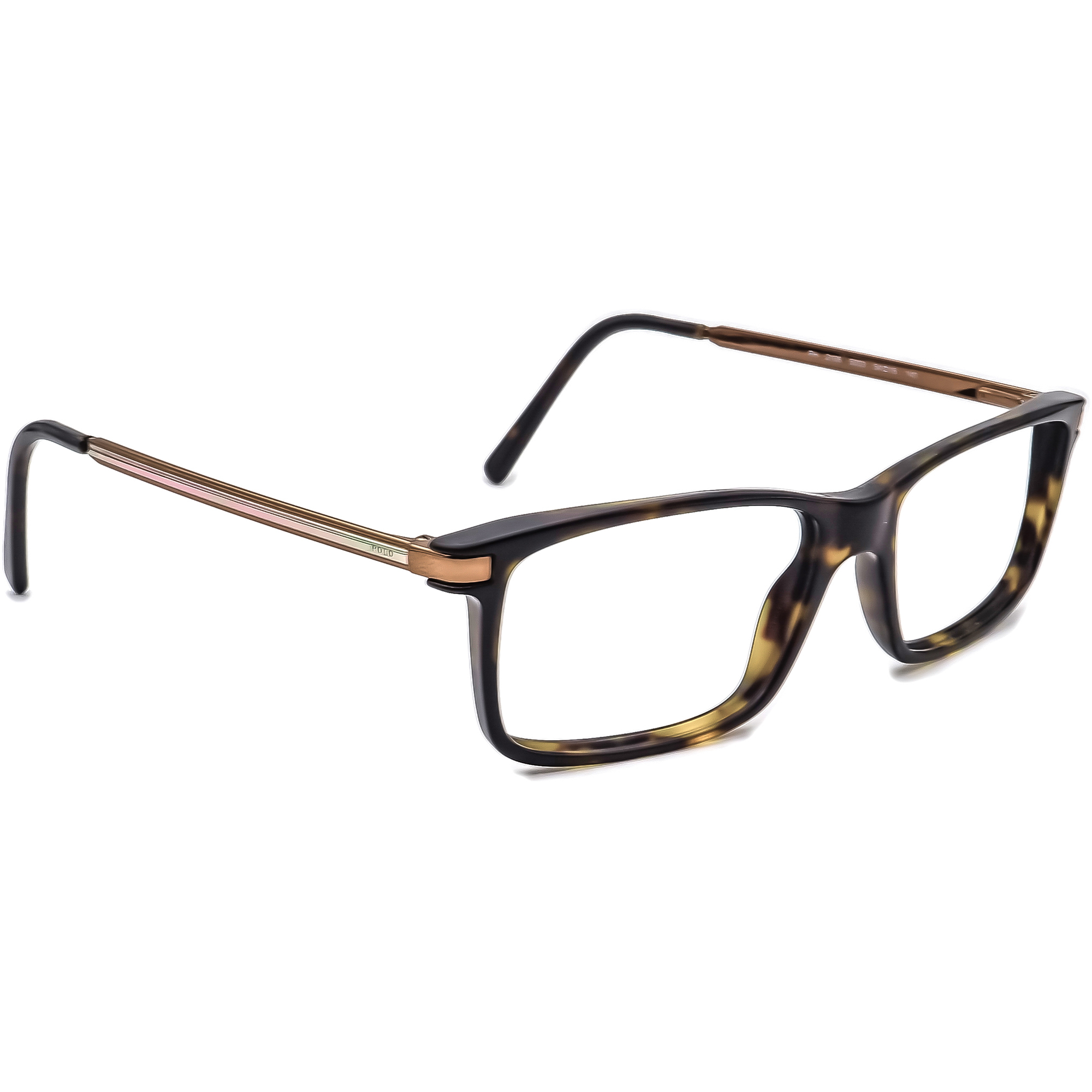 Ralph Lauren Polo PH 2106 5003 Eyeglasses