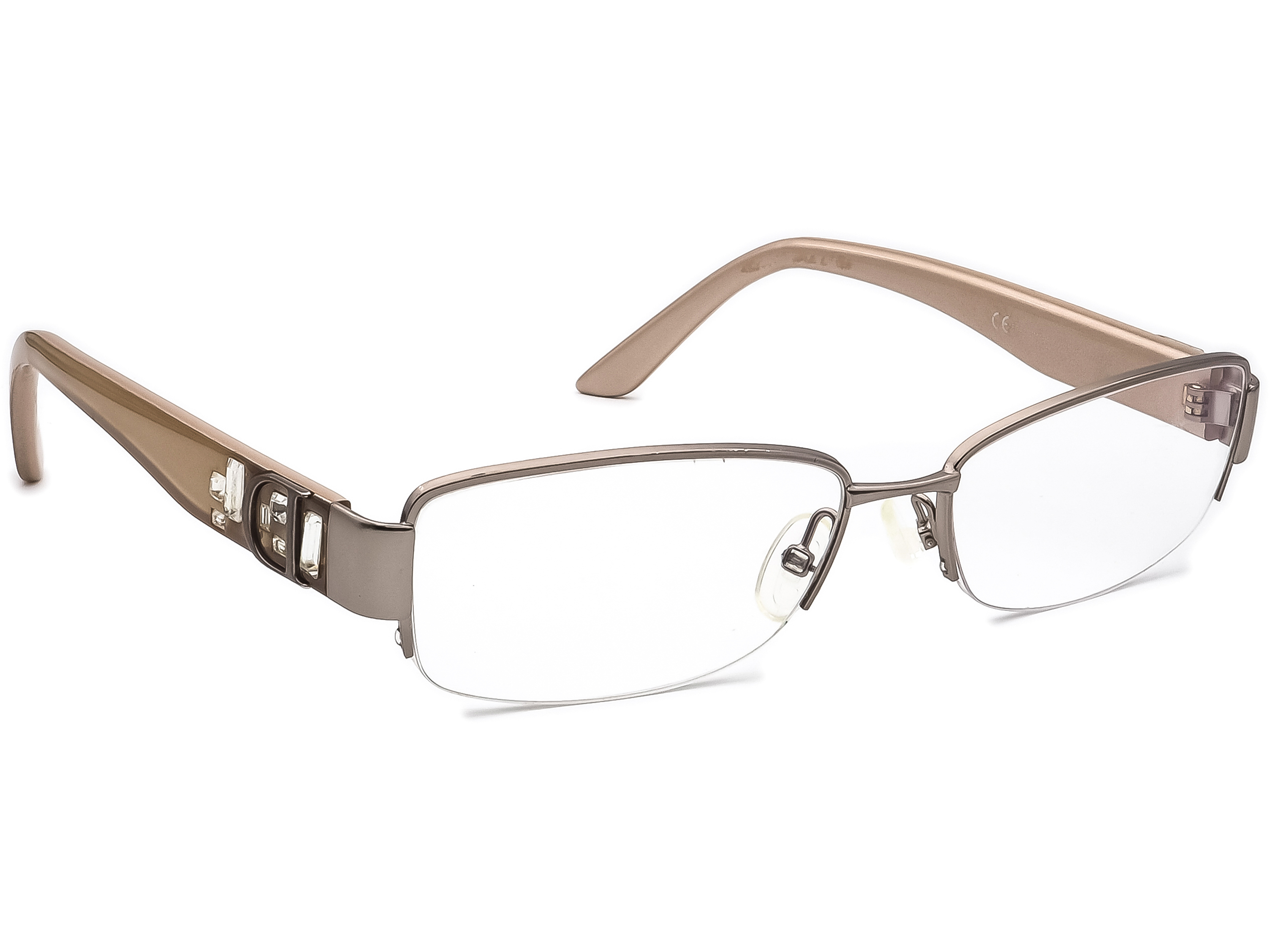 Christian Dior CD 3706 NLY Eyeglasses