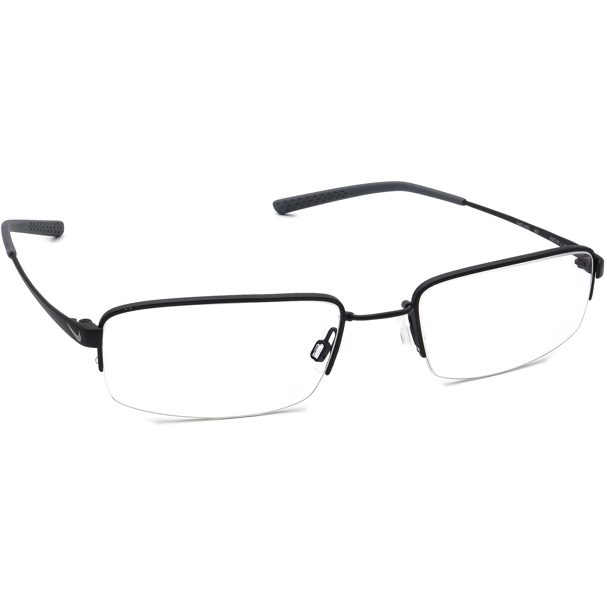 Nike With Flexon 4192 007 Eyeglasses