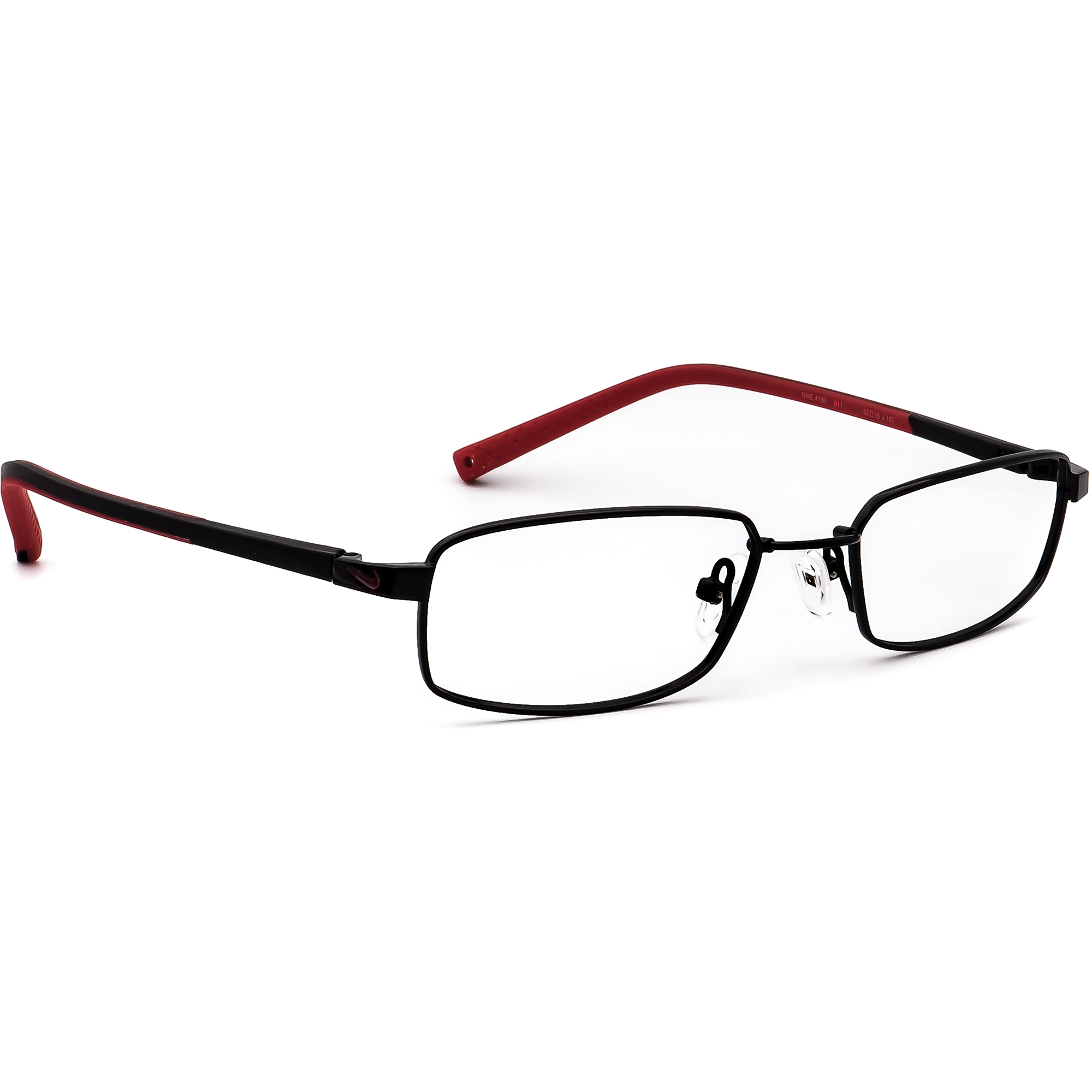Nike 4180 011 Flexon Eyeglasses
