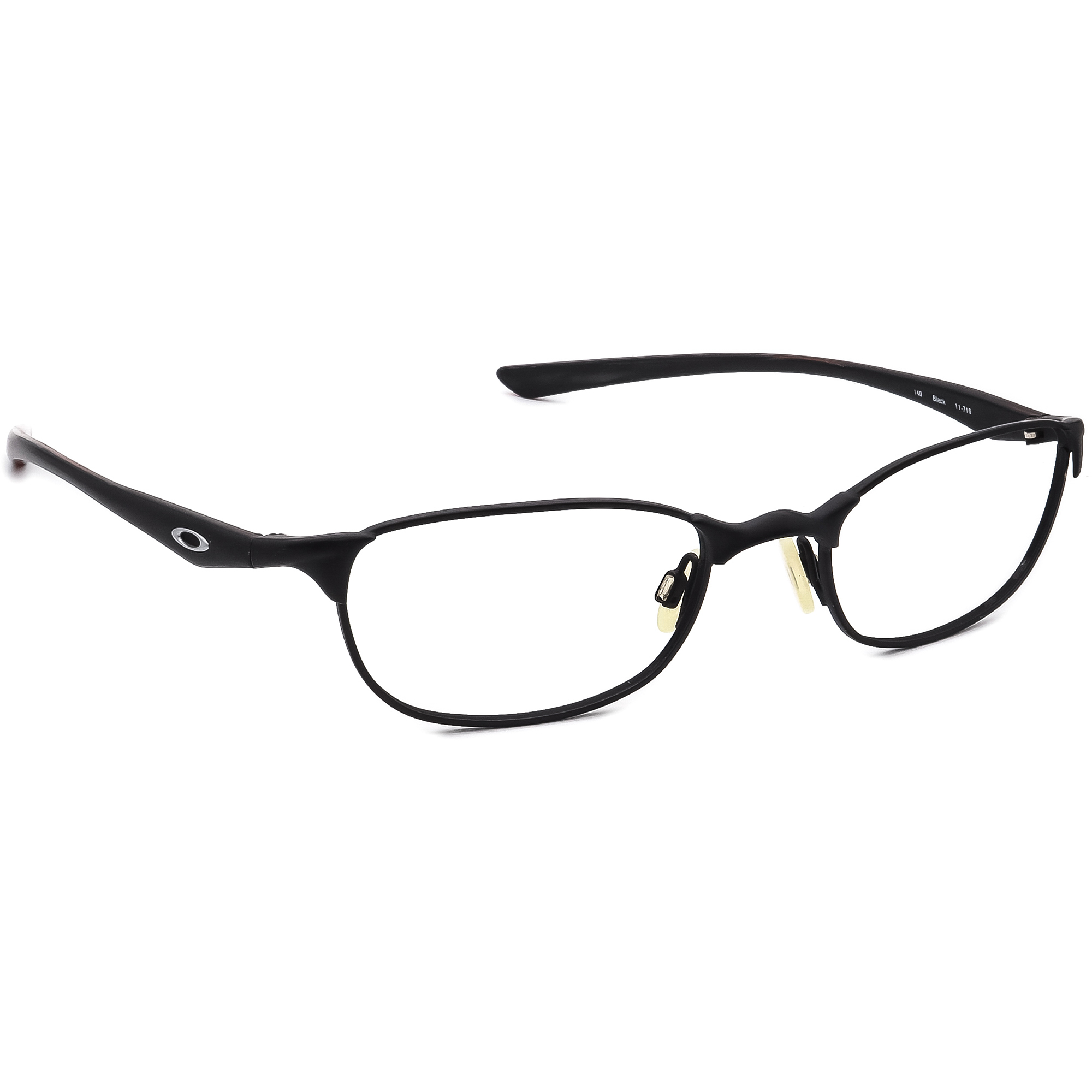Oakley Off Line 6.0 11-716 Eyeglasses