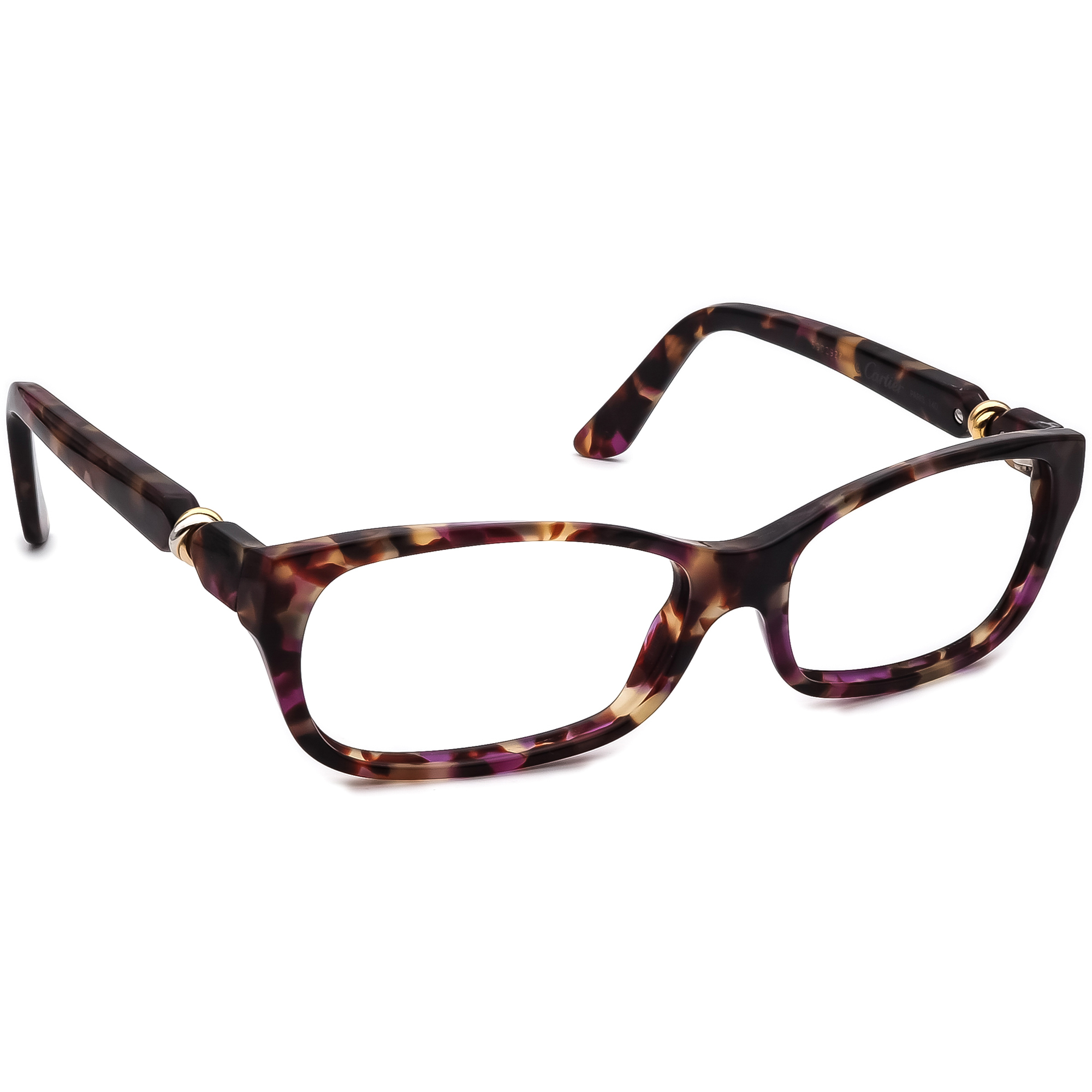 Cartier 5902928 Eyeglasses