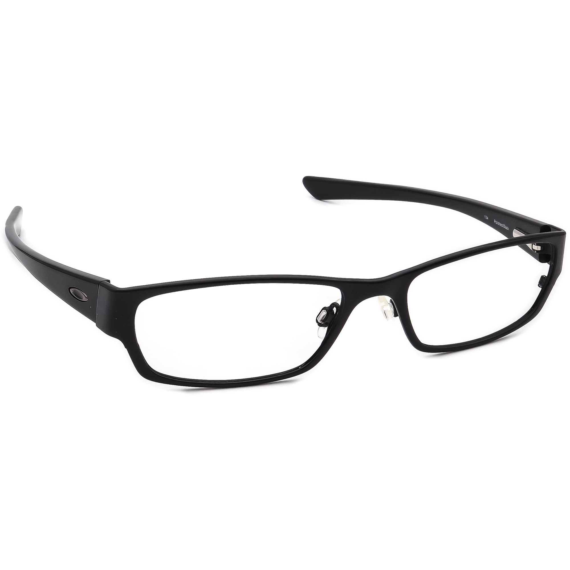 Oakley Fate 4.0 Eyeglasses