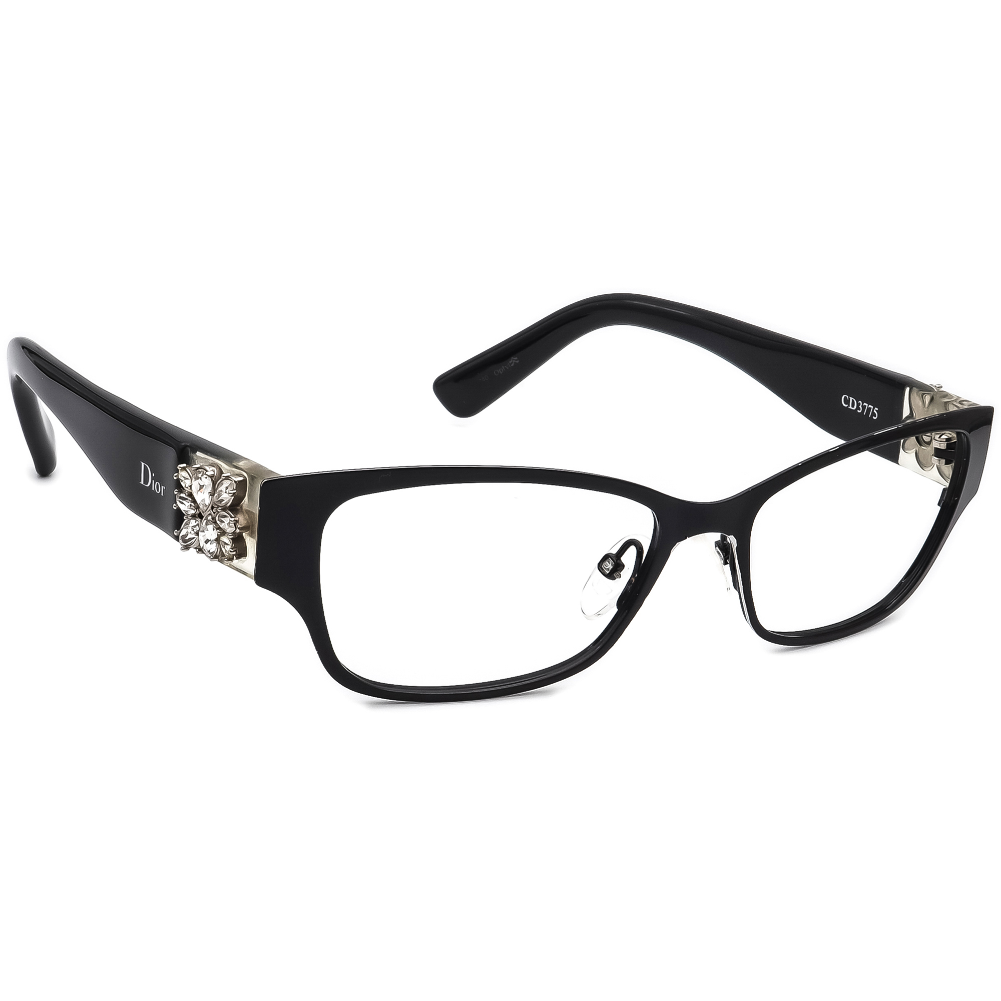 Christian Dior CD3775 Eyeglasses