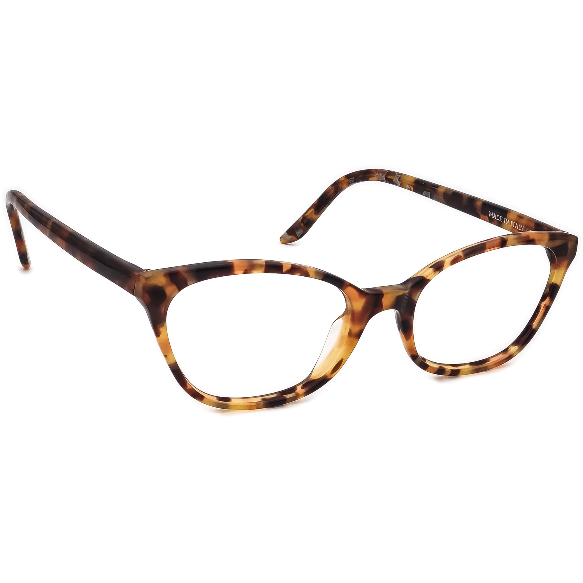 SEE 0512 Core Collection Eyeglasses