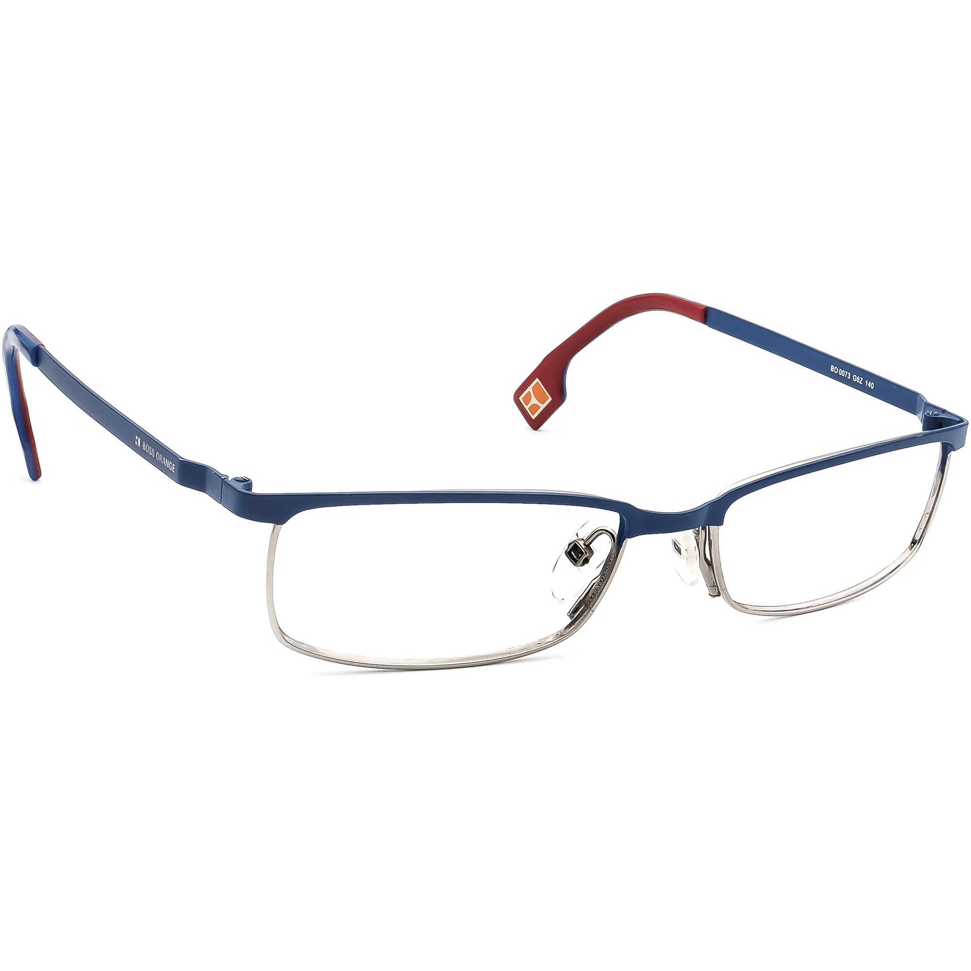 Hugo Boss BO 0073 G6Z Eyeglasses