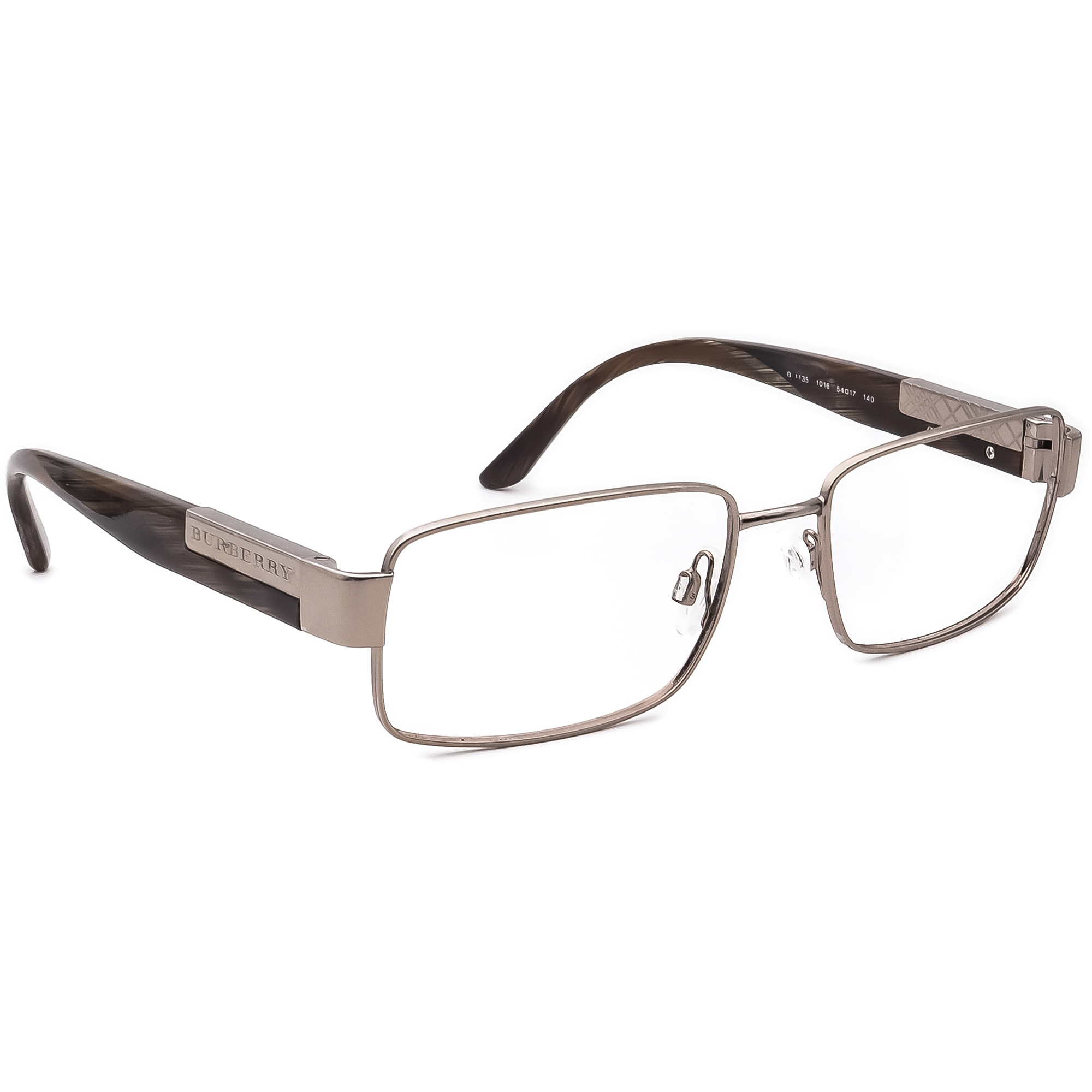 Burberry B 1135 1016 Eyeglasses