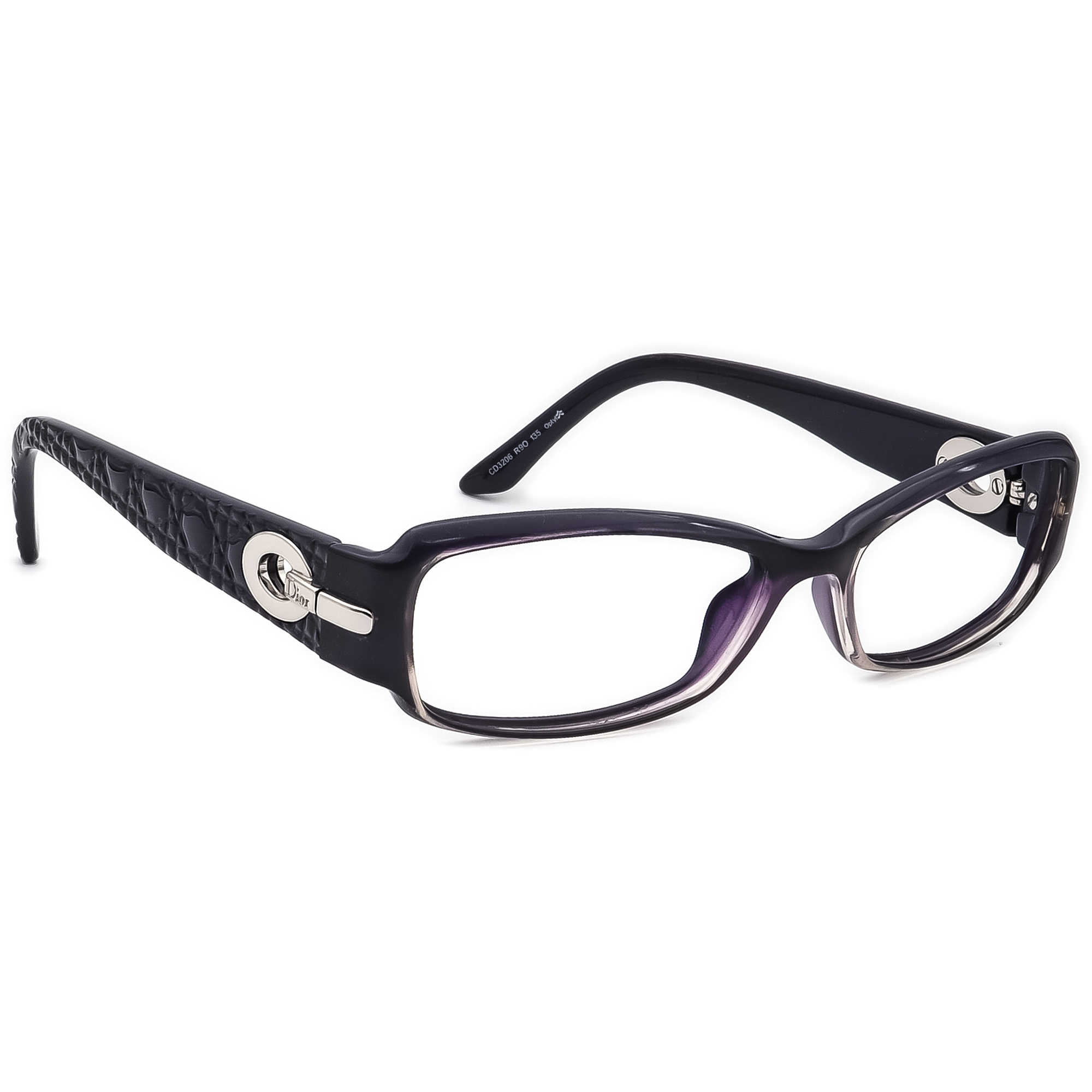 Christian Dior CD3206 R90 Eyeglasses