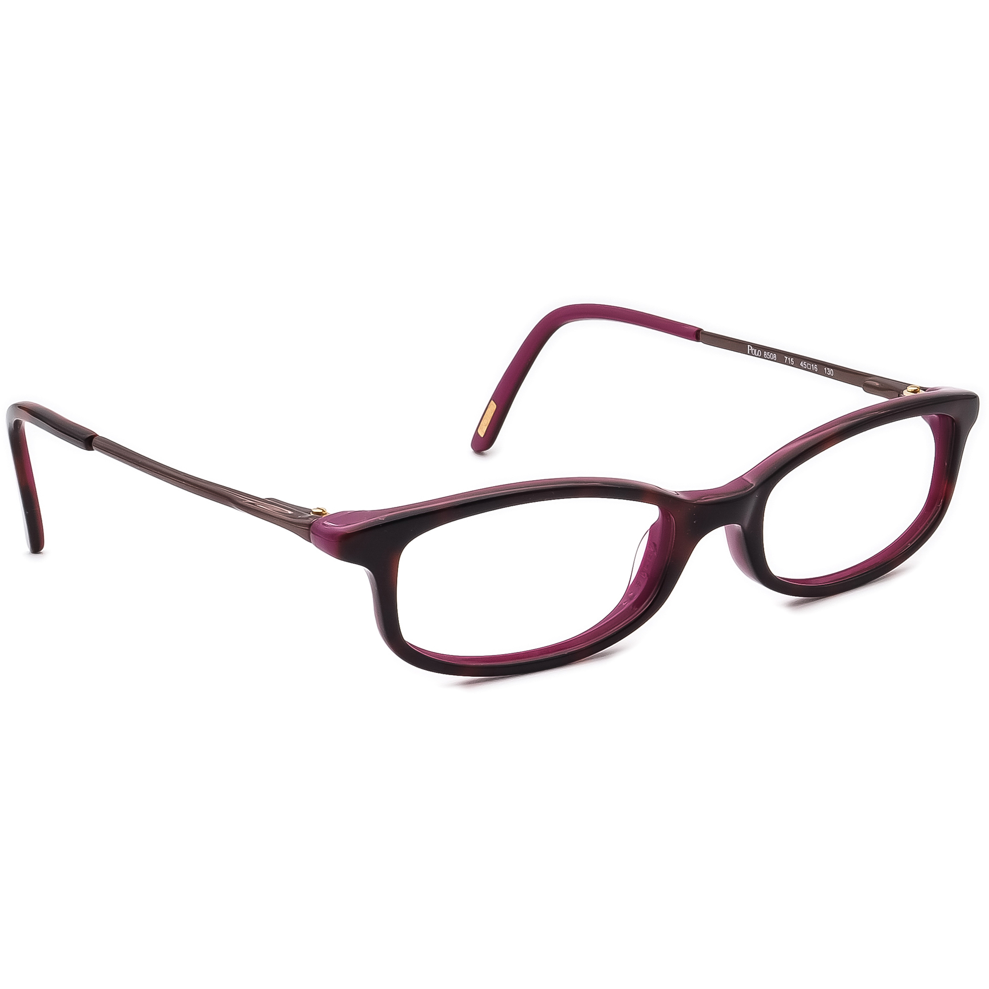 Ralph Lauren Polo PH 8508 715 Eyeglasses