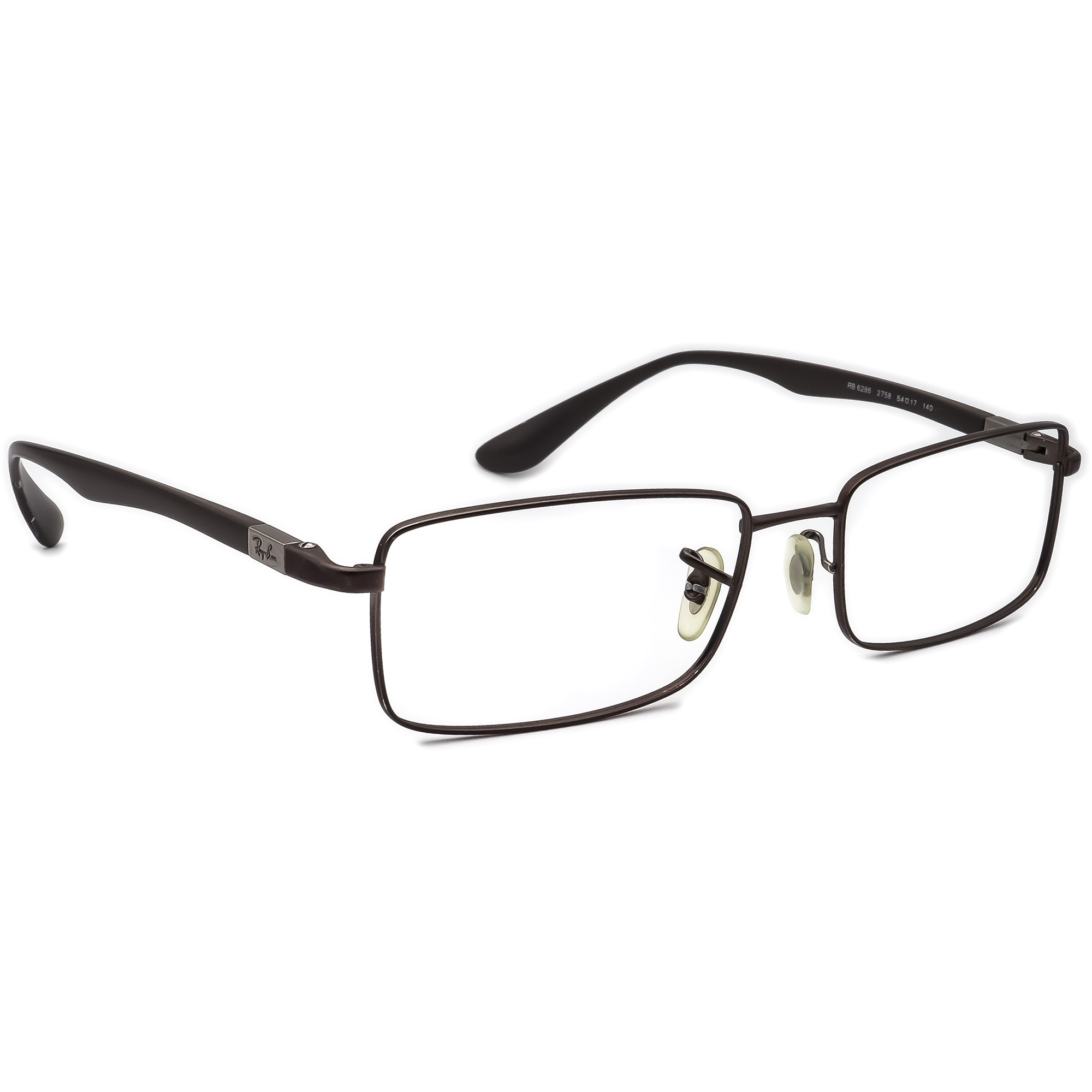 Ray-Ban RB 6286 2758 Liteforce  Eyeglasses