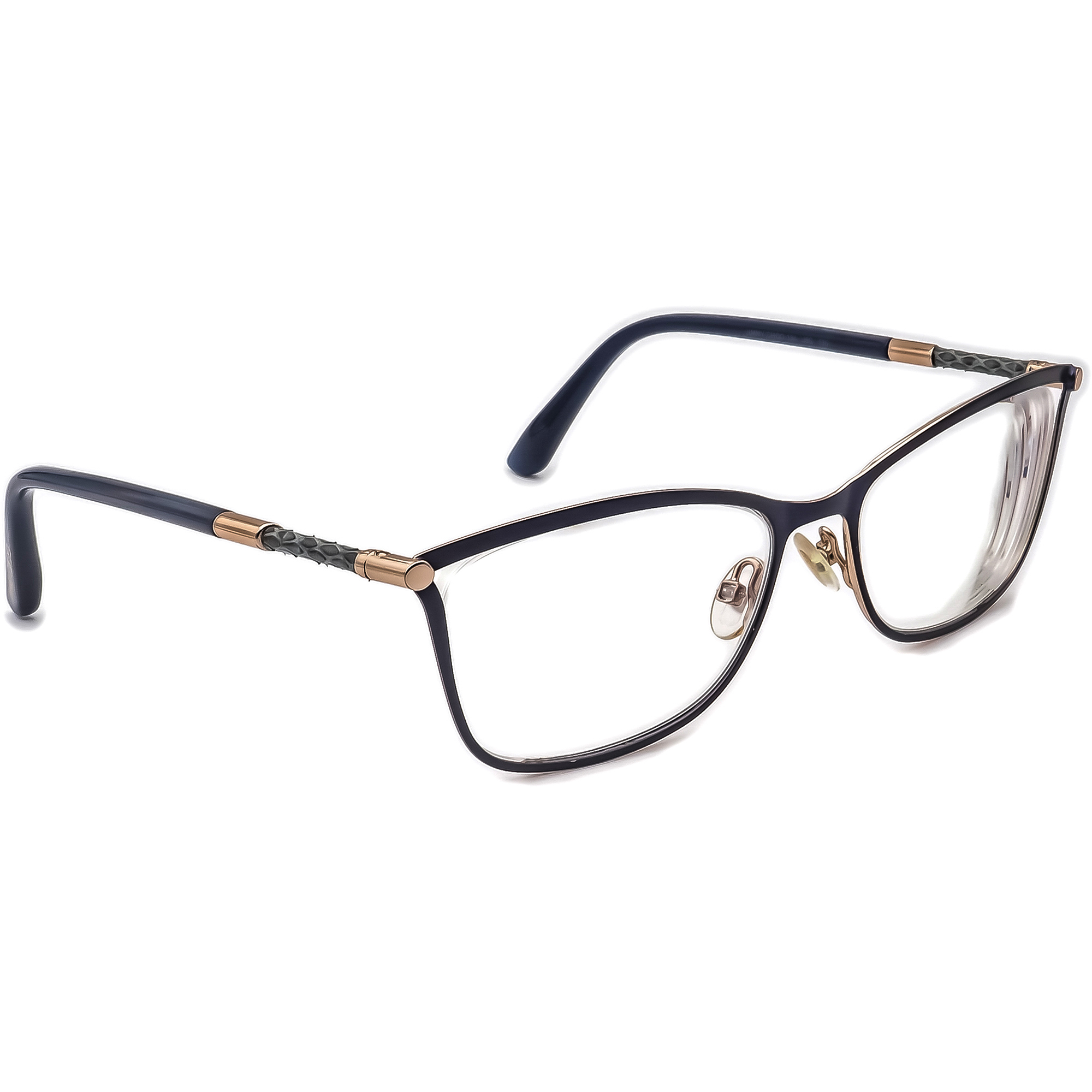 Jimmy Choo 134 J6S Eyeglasses
