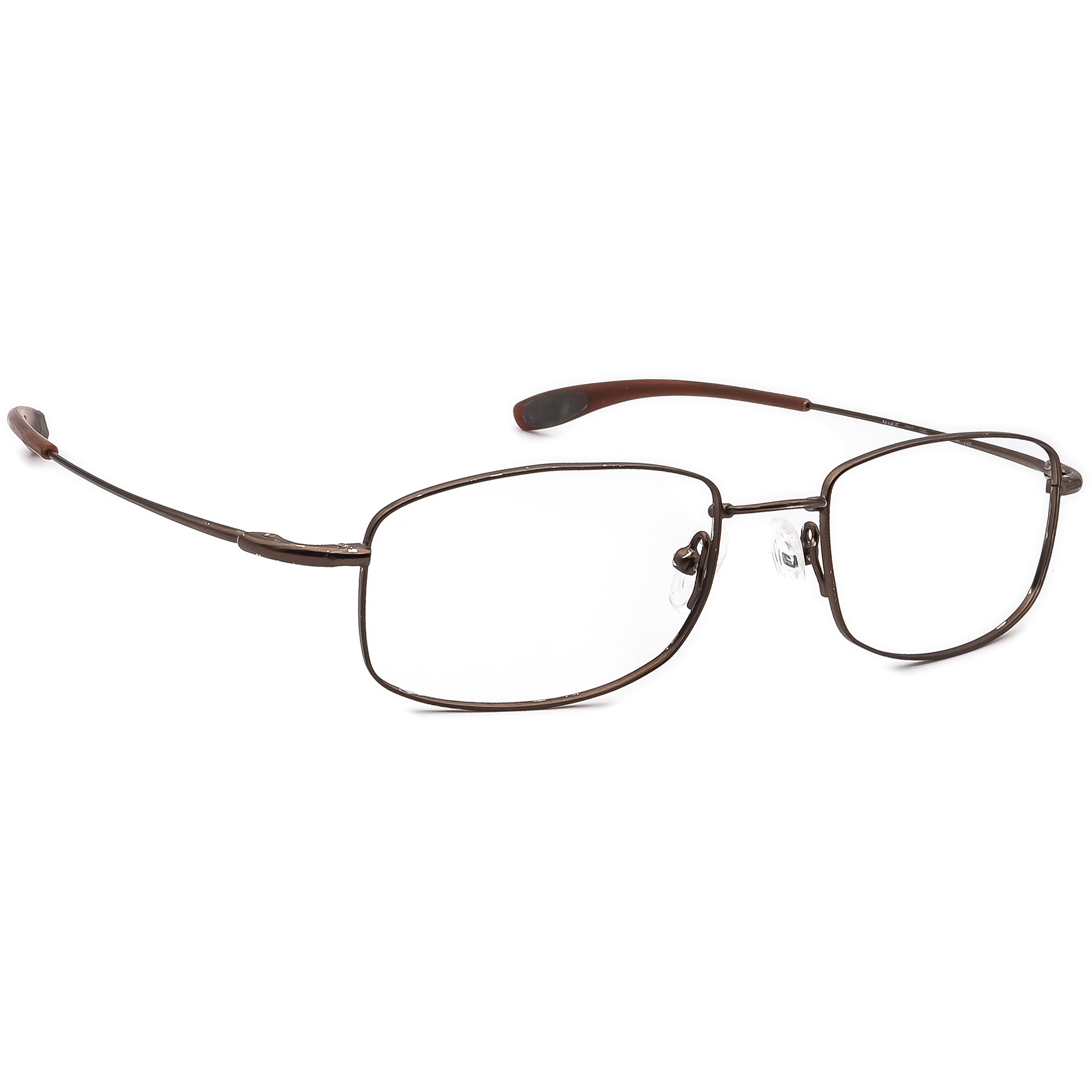 Nike 1012 310 Flexon Eyeglasses