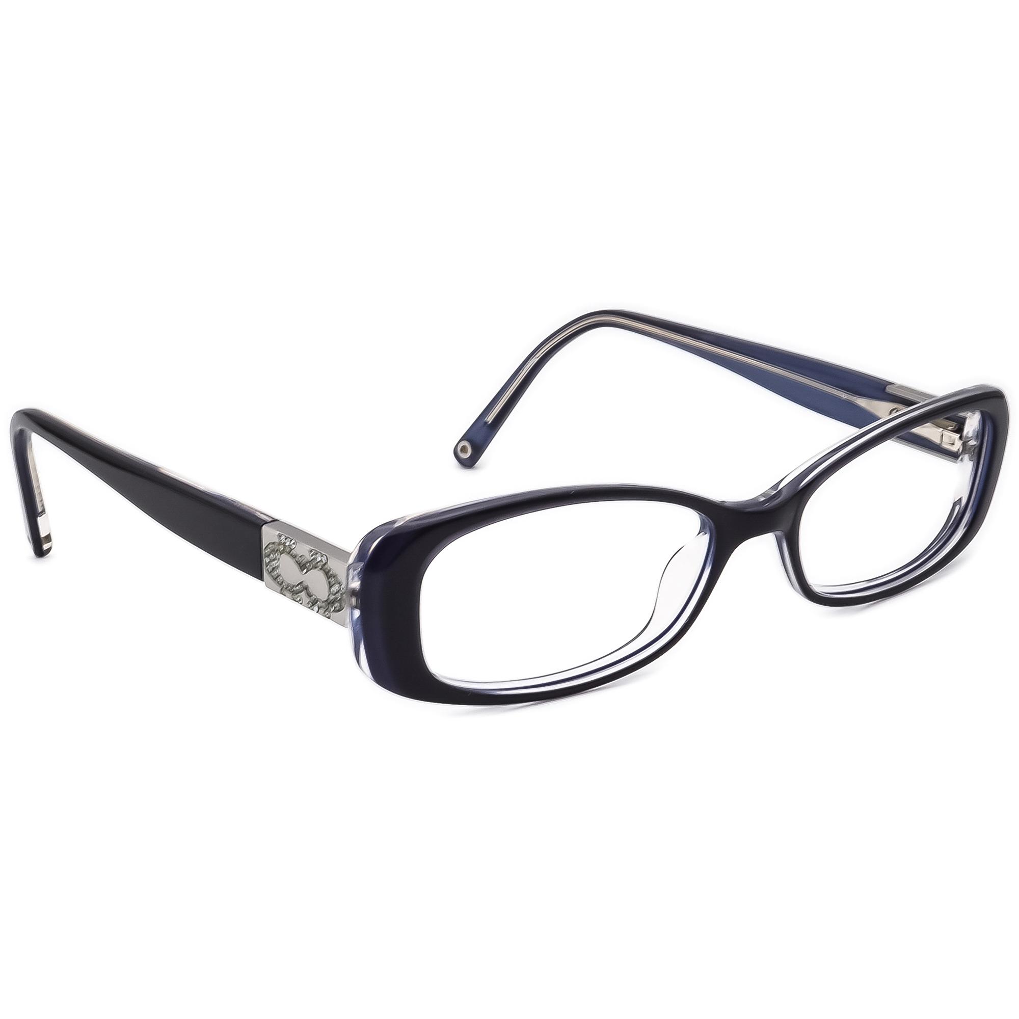 Coach Gianna  (2010) Eyeglasses