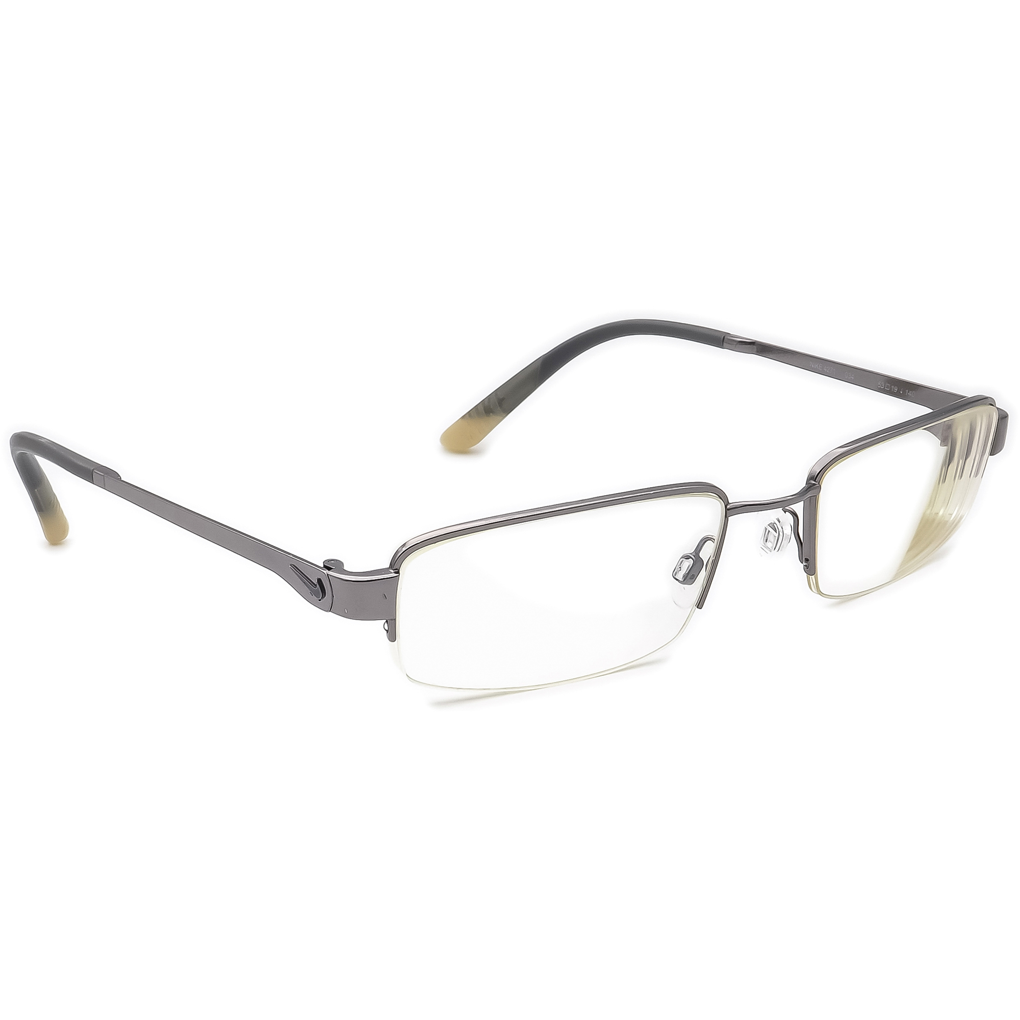 Nike 4271 034 Flexon Eyeglasses
