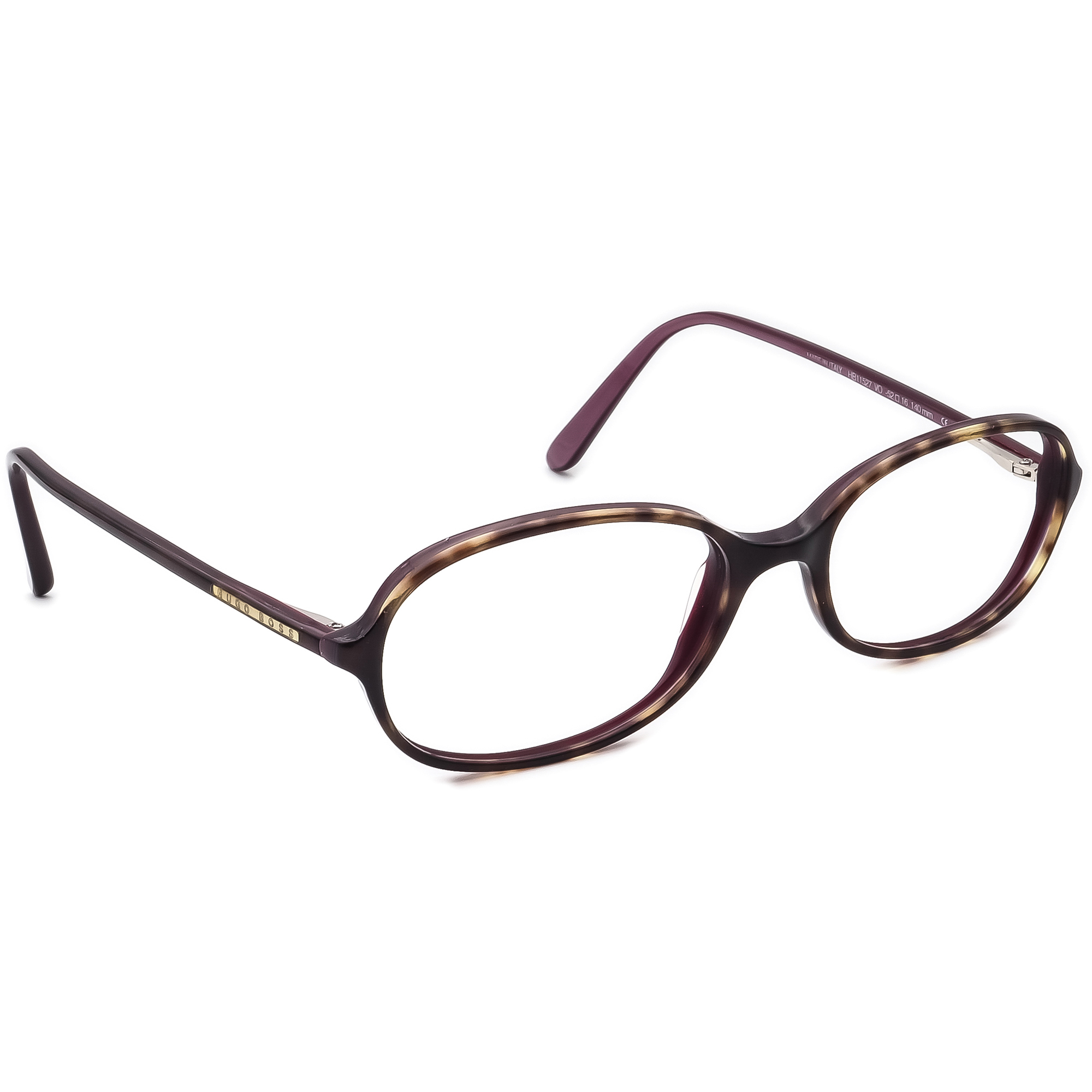 Hugo Boss HB11527 VO Eyeglasses