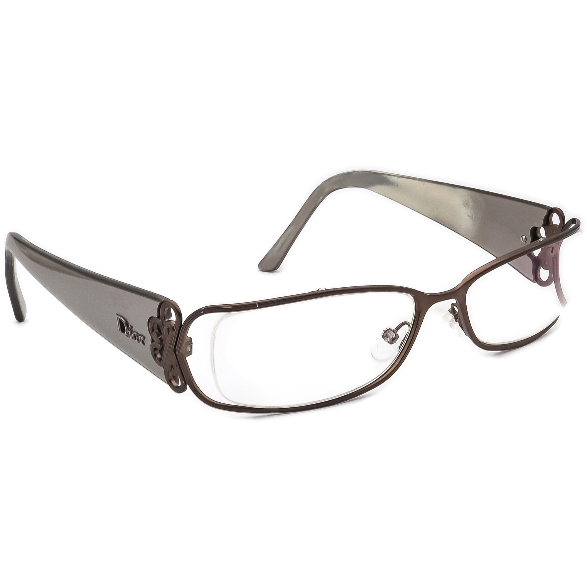 Christian Dior CD3709 TSW Eyeglasses