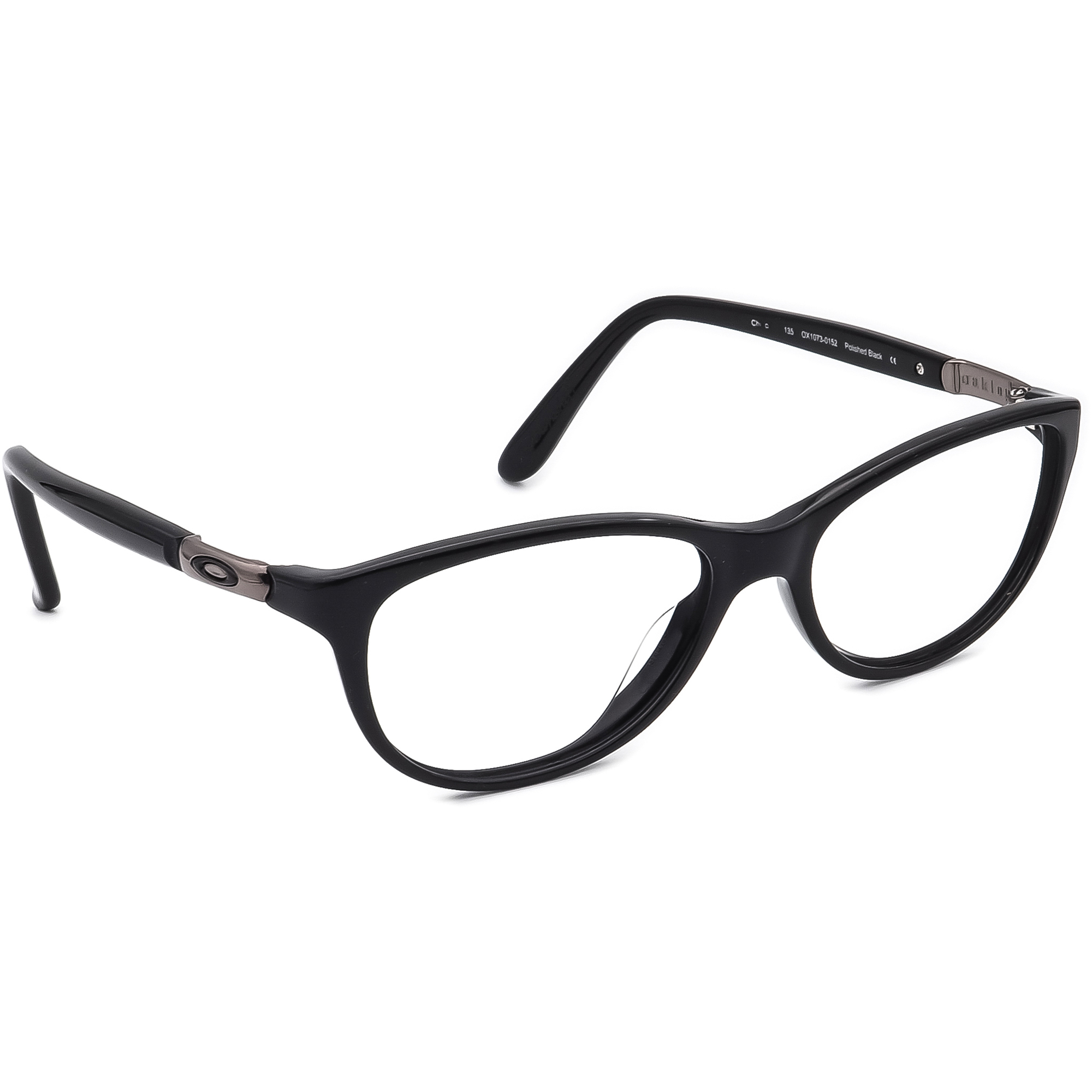 Oakley OX1073-0152 Downshift  Eyeglasses