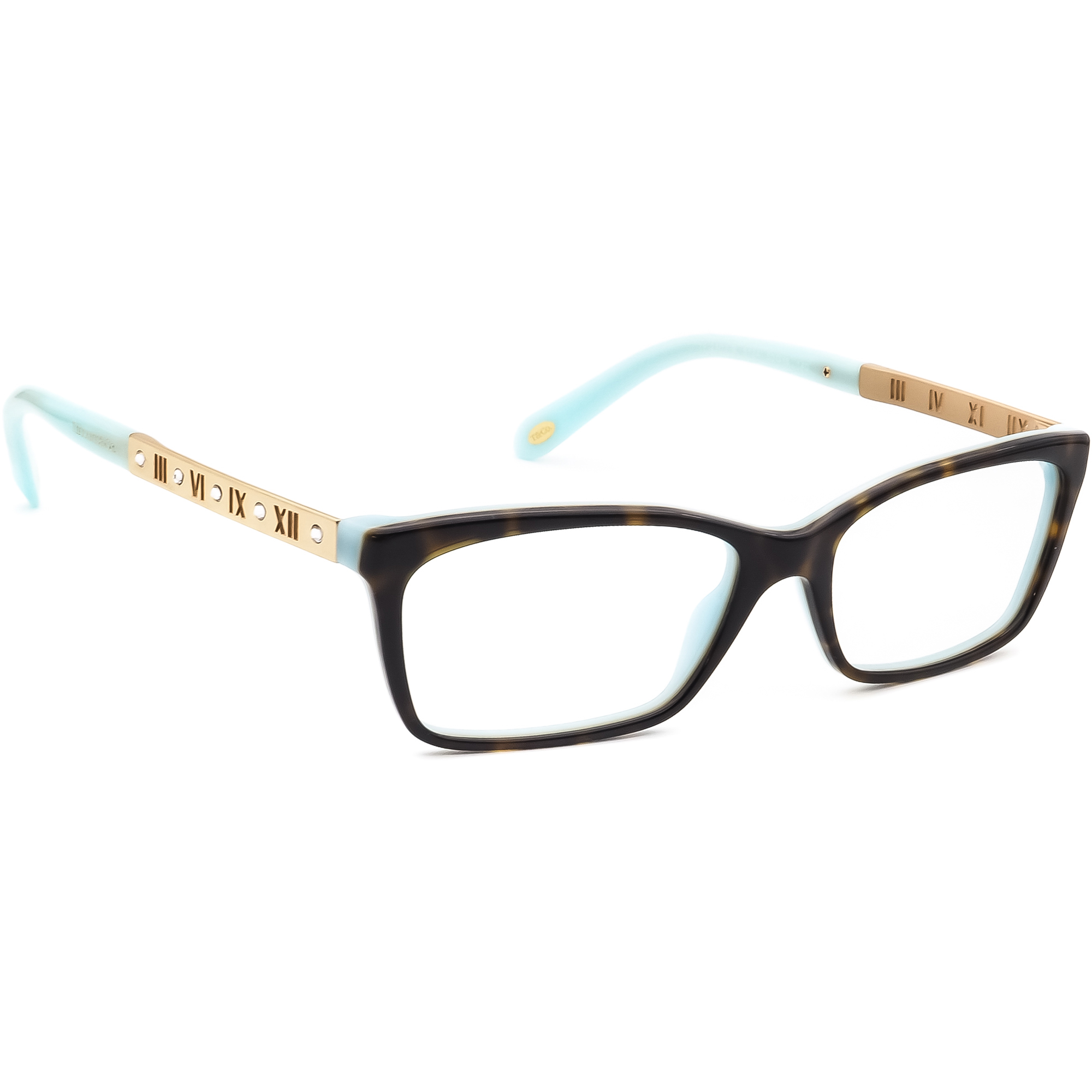 Tiffany & Co. TF 2103-B 8134 Eyeglasses