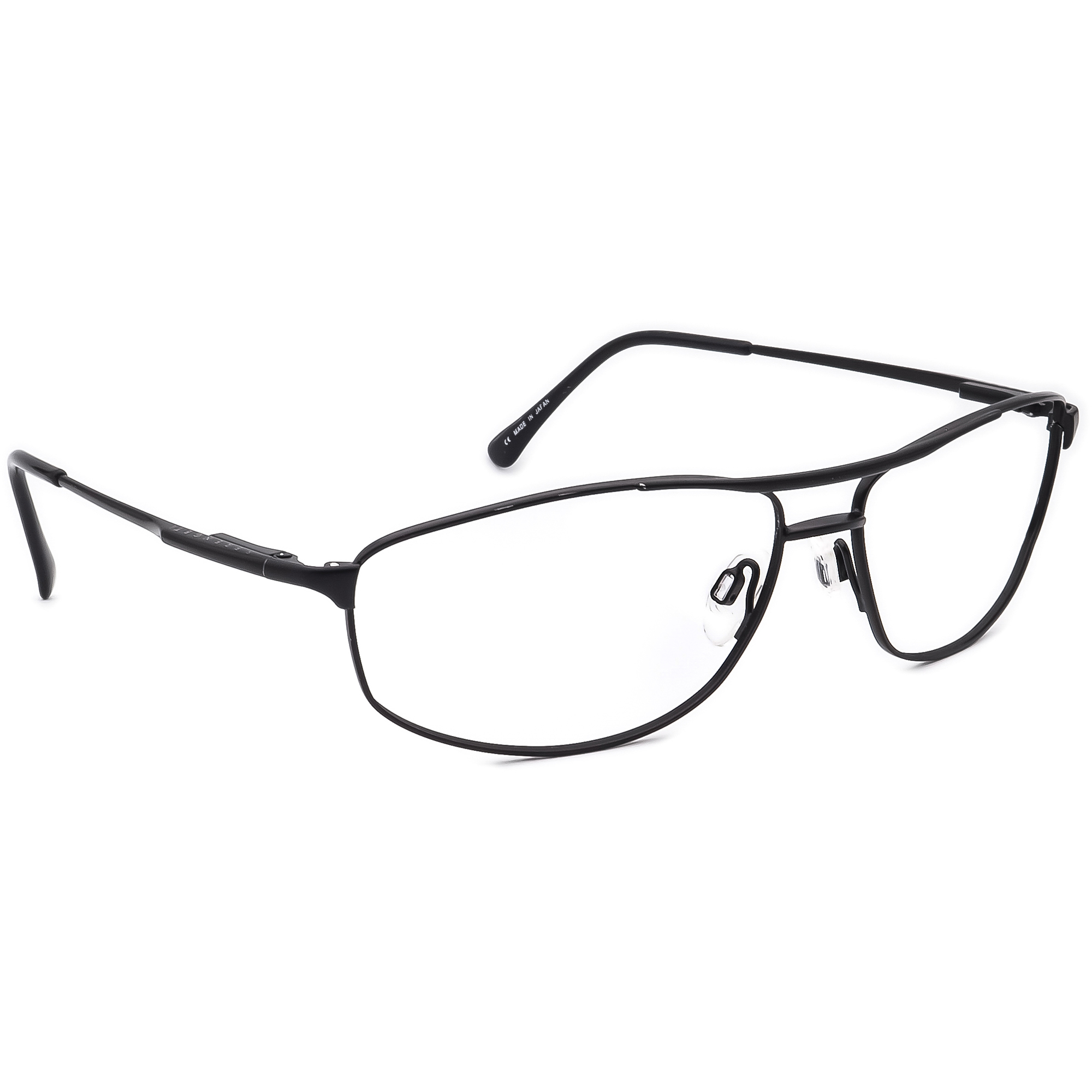 Serengeti 6791 Coupe Sunglasses Frame Only