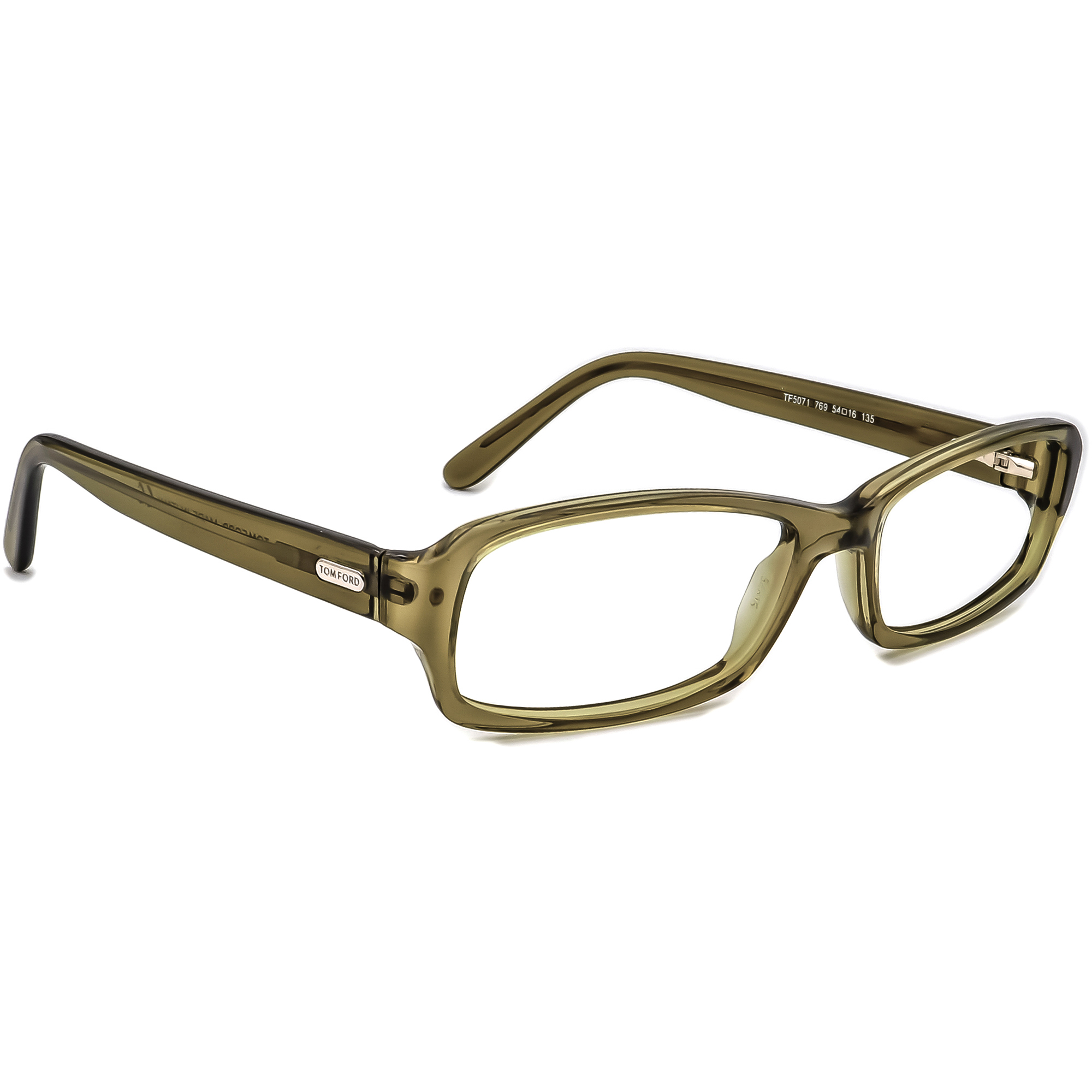 Tom Ford TF5071 769 Eyeglasses