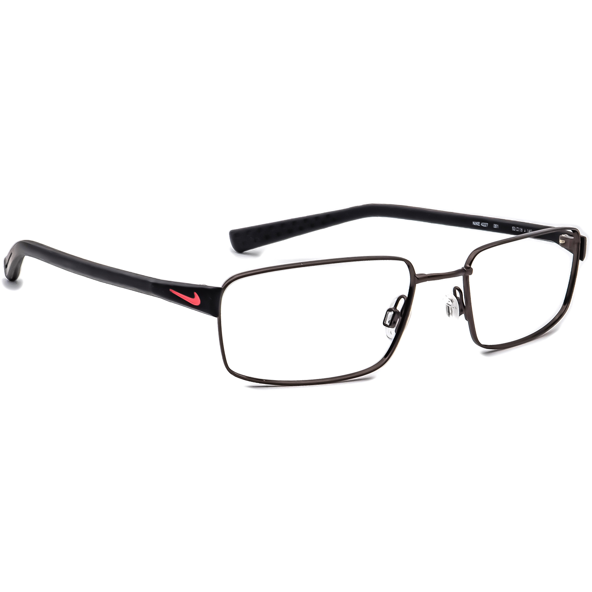 Nike 4227 061 Flexon Bridge Eyeglasses