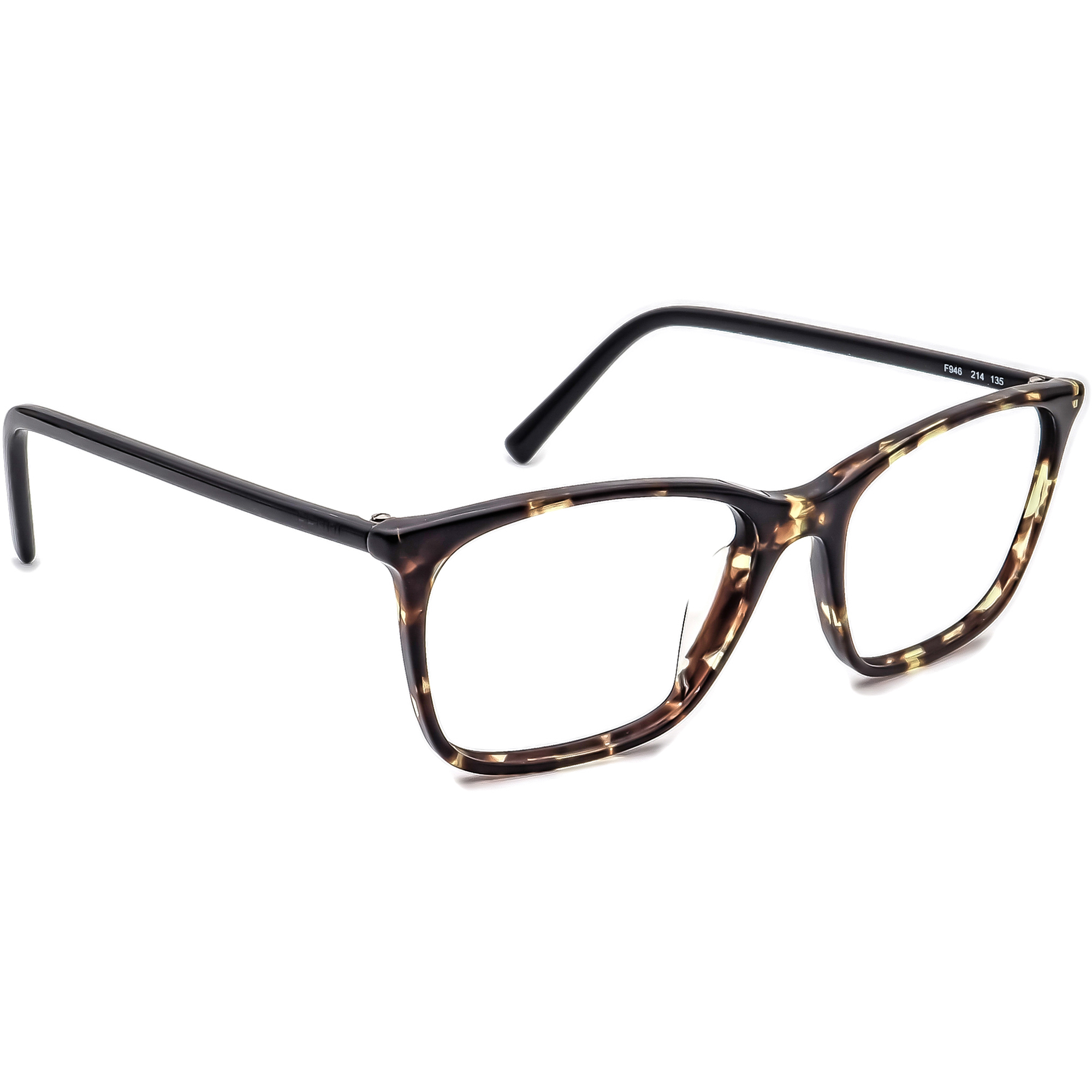 Fendi F946 214 Eyeglasses