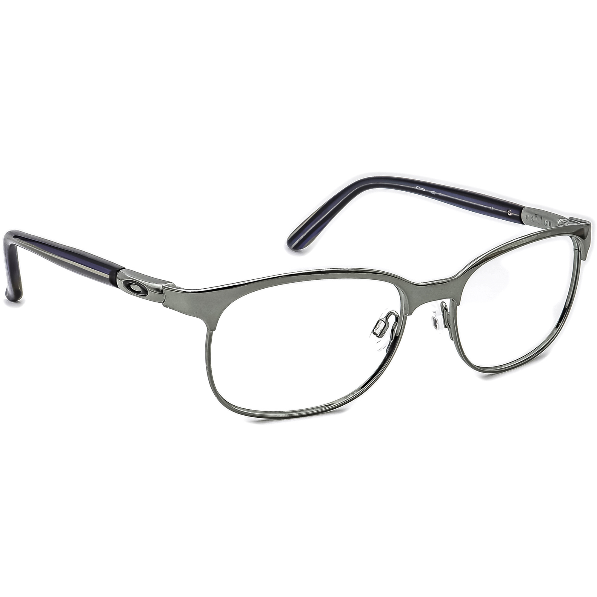 Oakley OX3124-0553 Descender Eyeglasses