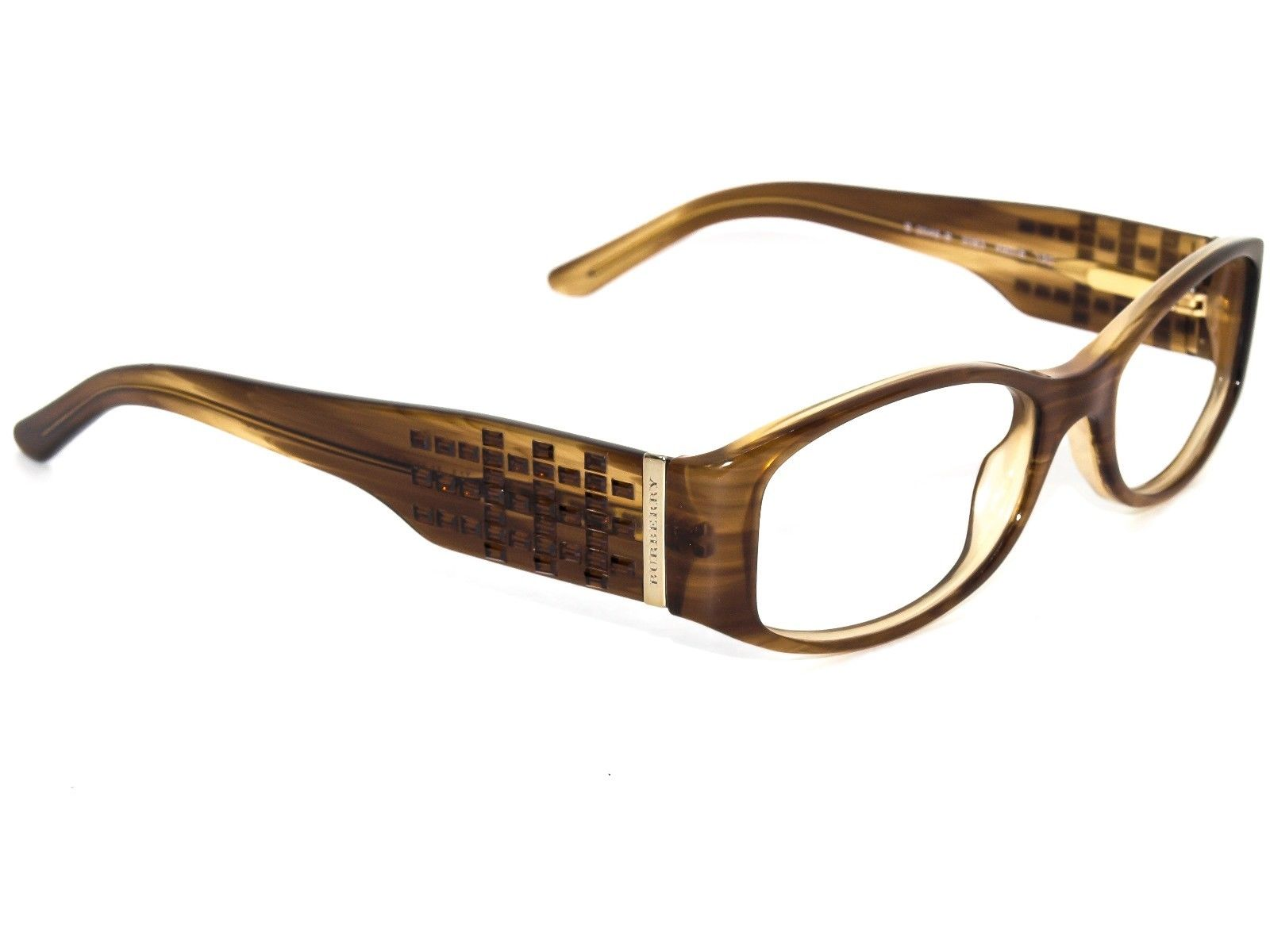 Burberry B 2046 3083 Eyeglasses